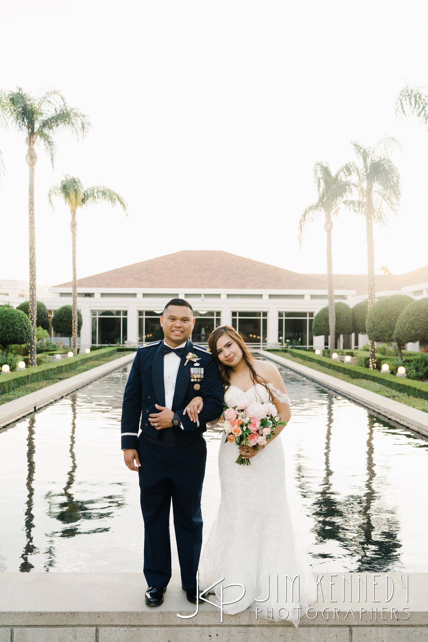 nixon-library-wedding-230.JPG
