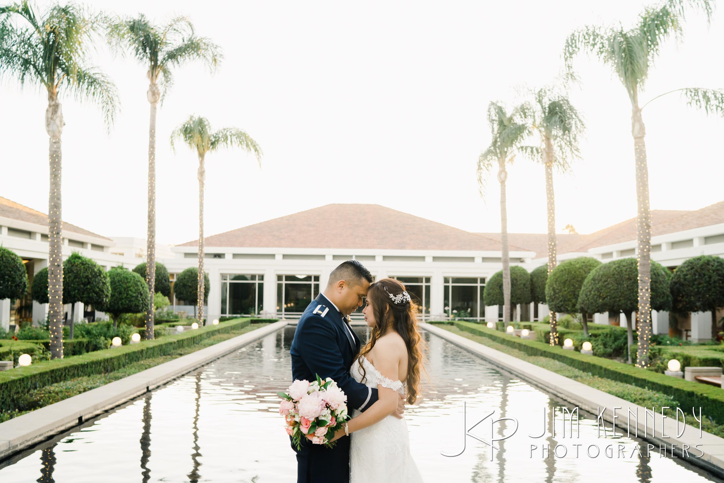 nixon-library-wedding-231.JPG