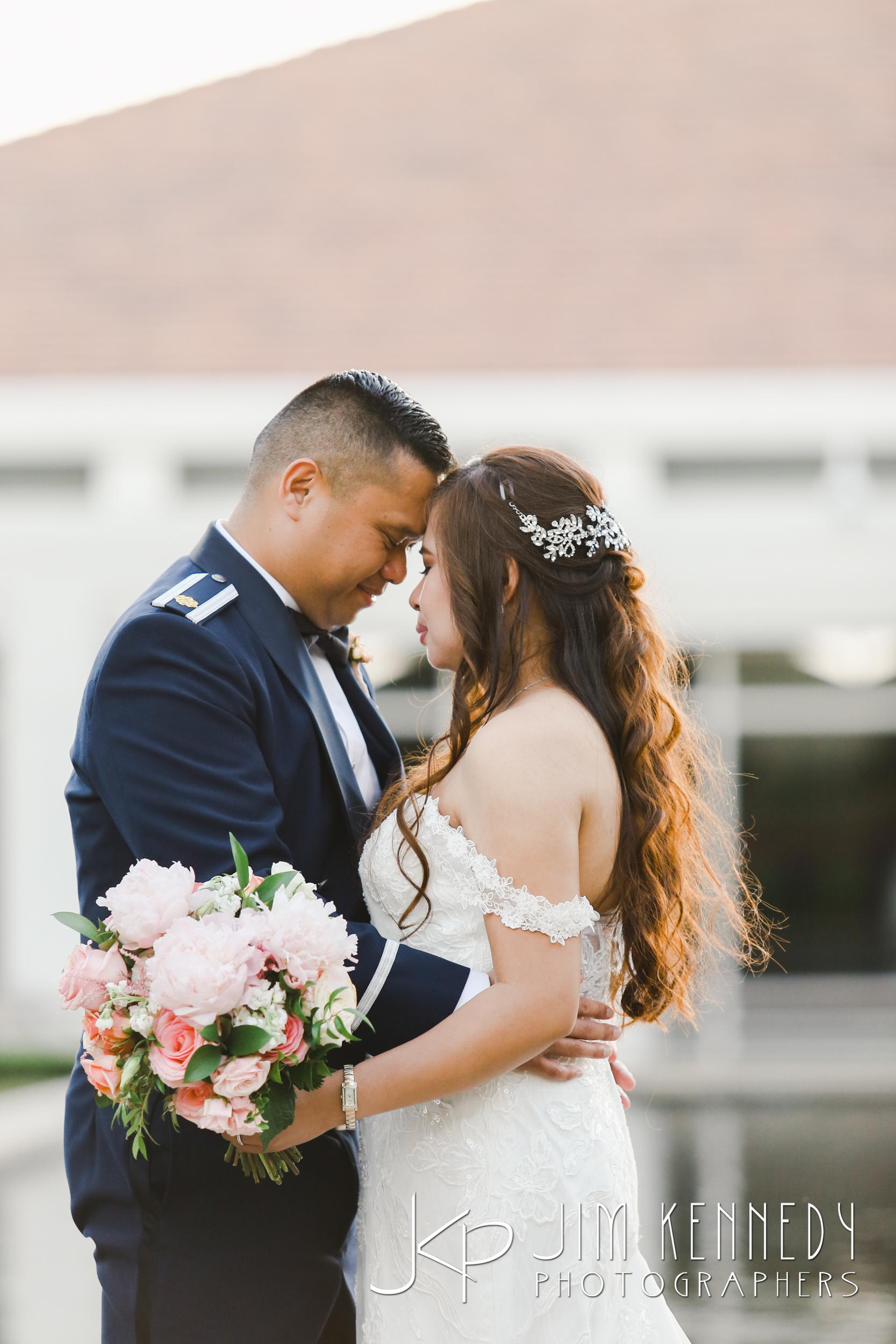 nixon-library-wedding-232.JPG