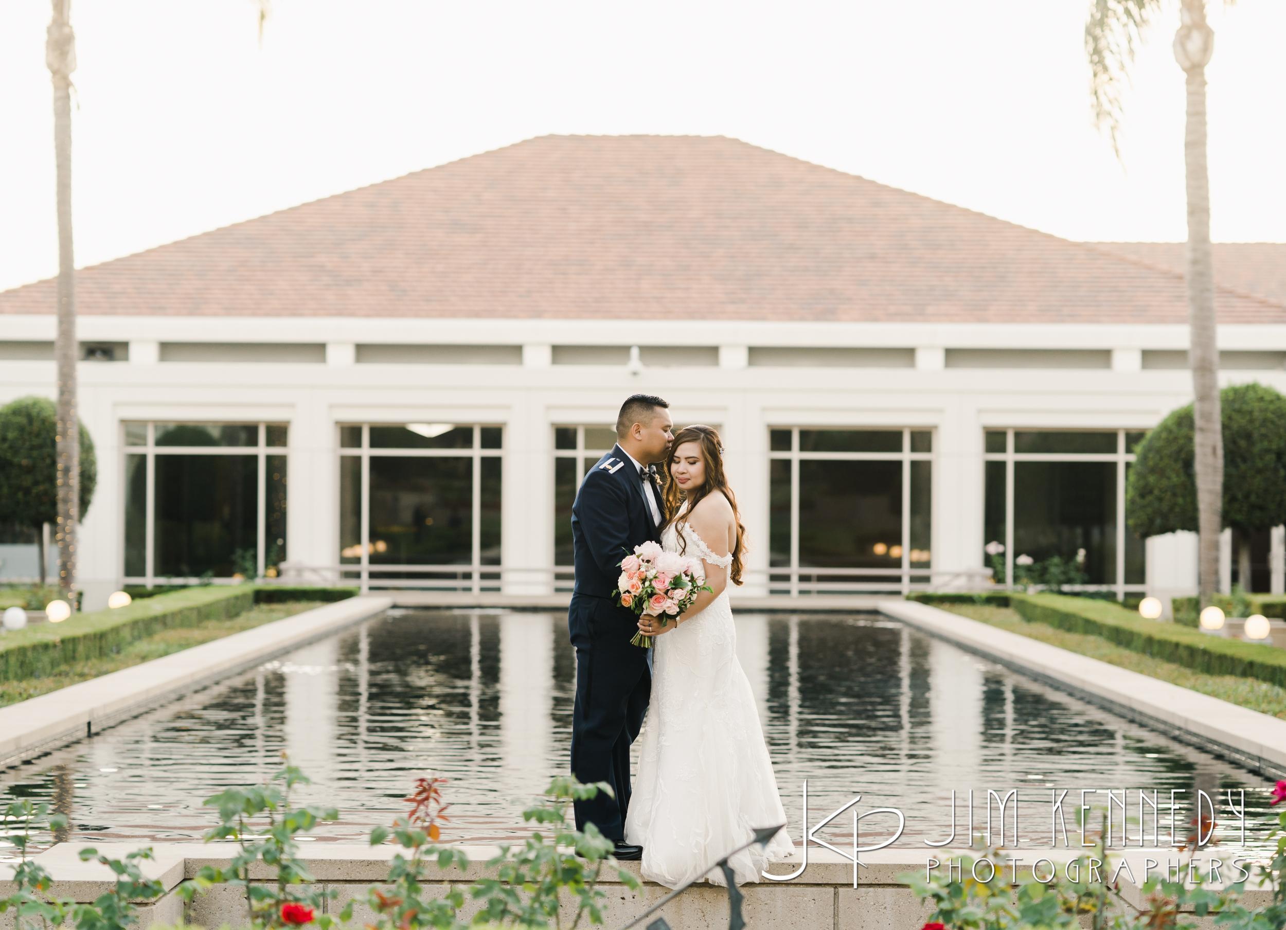 nixon-library-wedding-234.JPG
