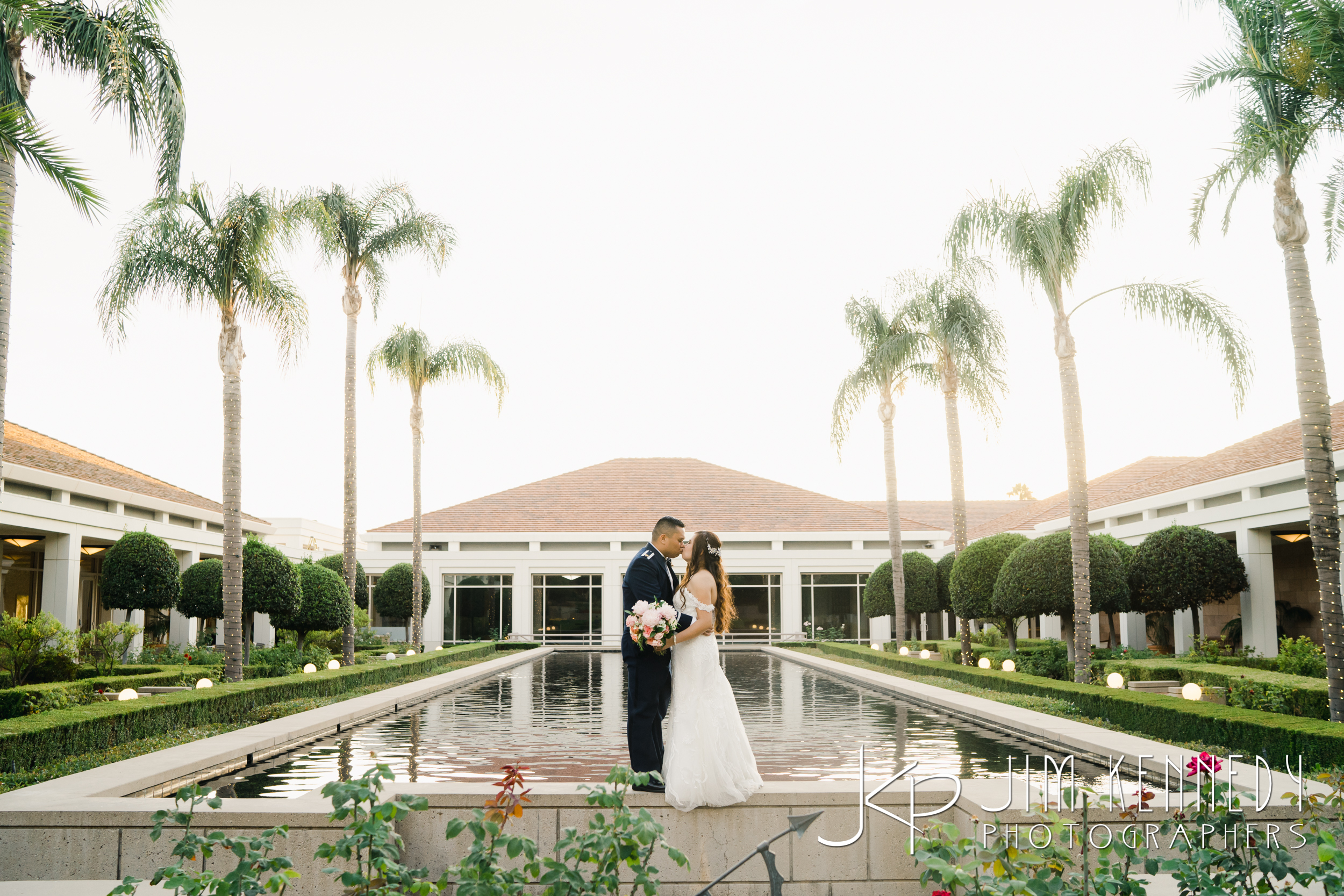 nixon-library-wedding-233.JPG