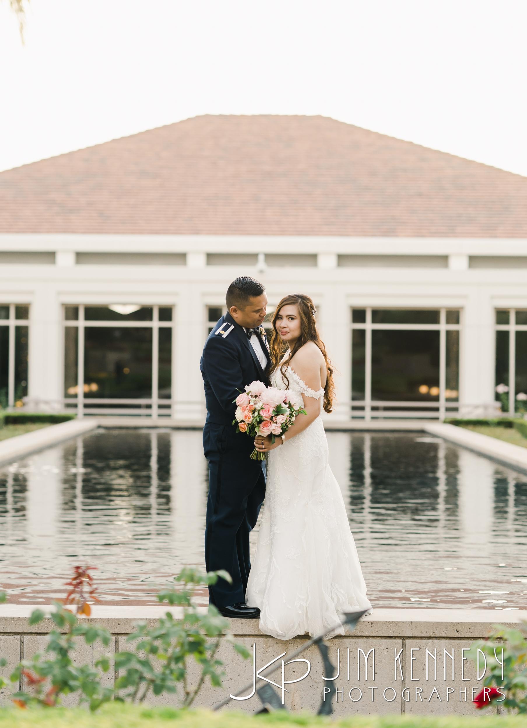 nixon-library-wedding-235.JPG