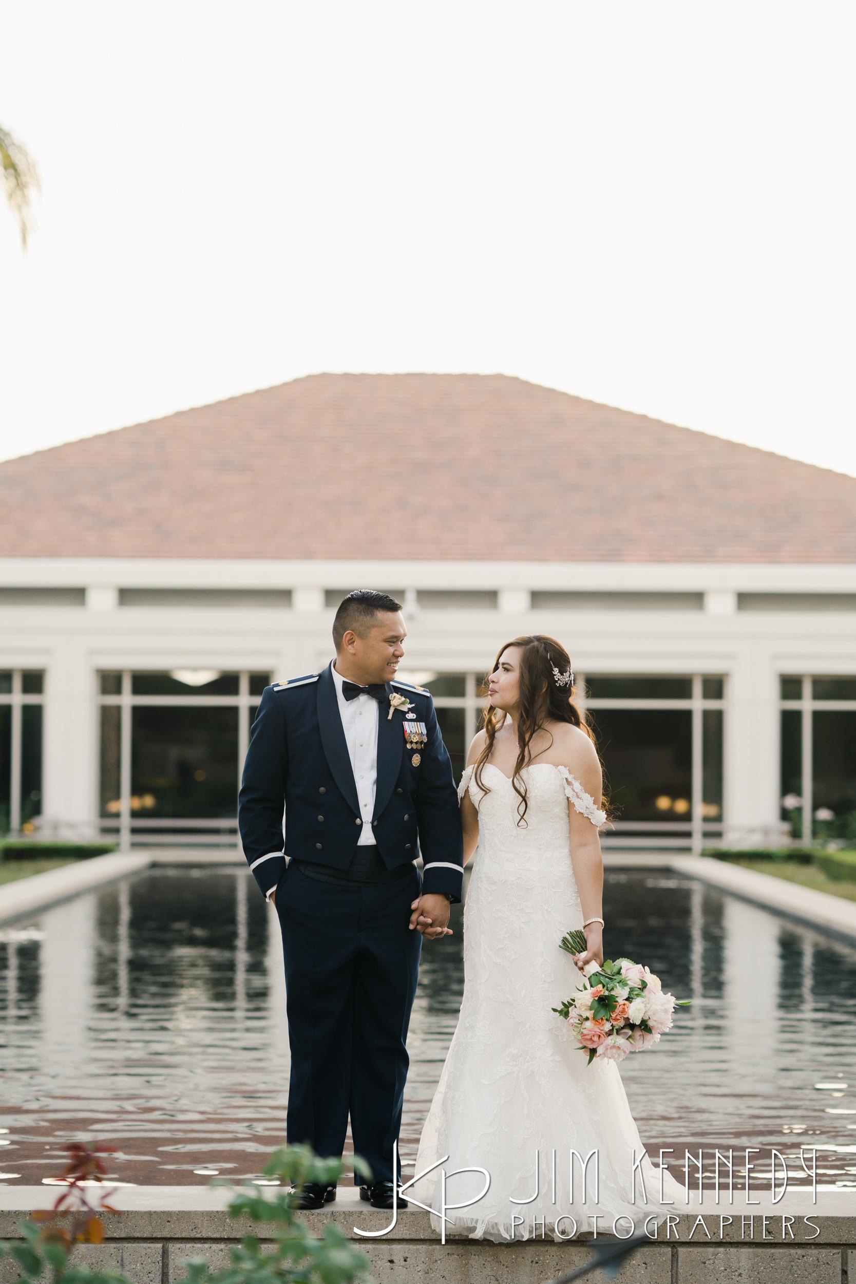 nixon-library-wedding-237.JPG