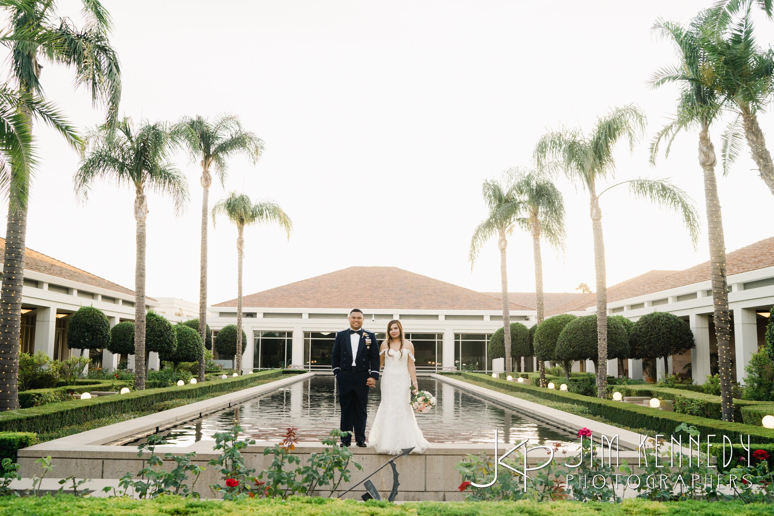 nixon-library-wedding-236.JPG