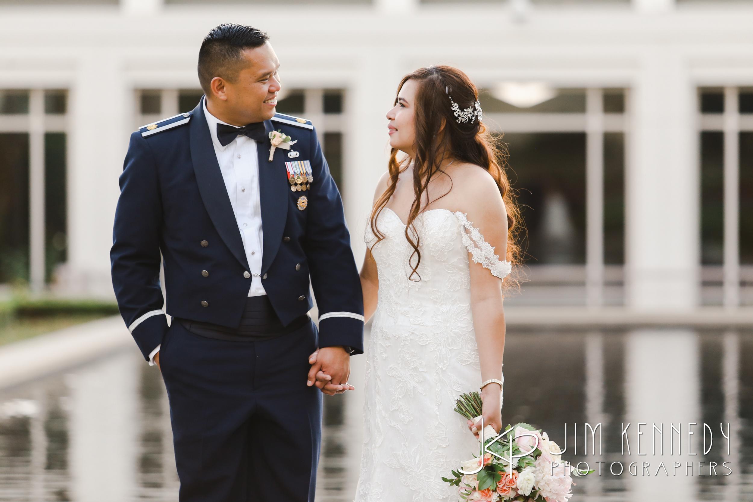 nixon-library-wedding-238.JPG