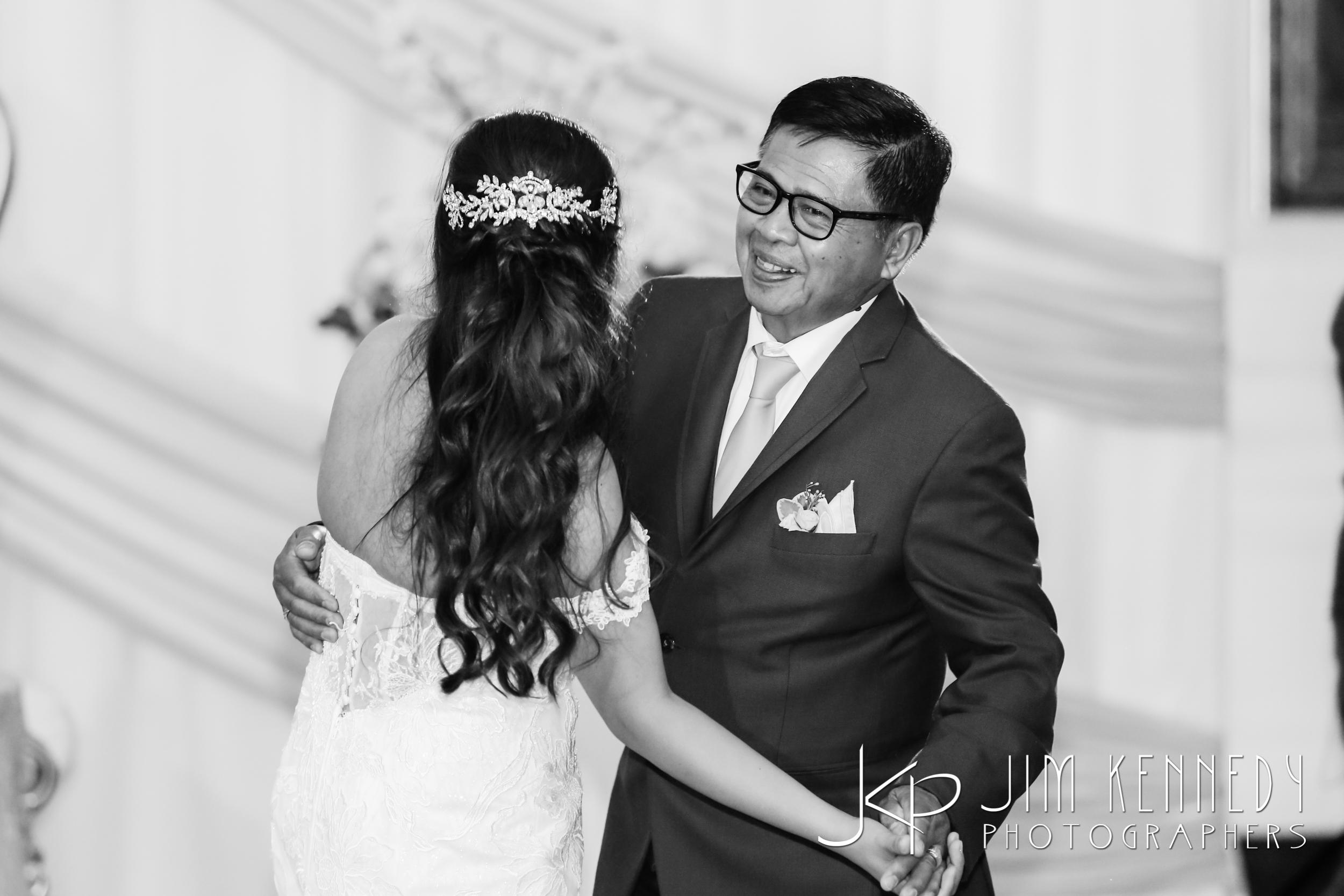 nixon-library-wedding-240.JPG