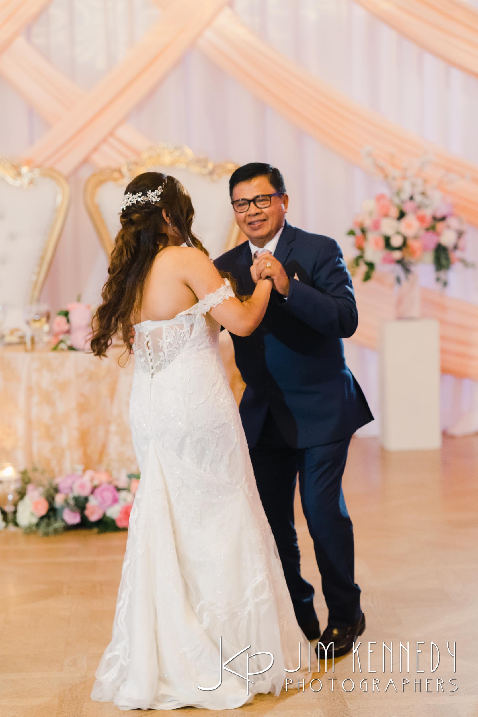 nixon-library-wedding-241.JPG