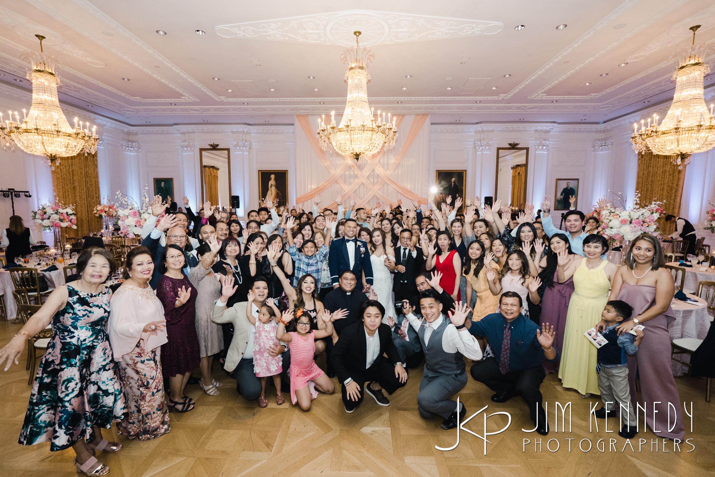 nixon-library-wedding-244.JPG