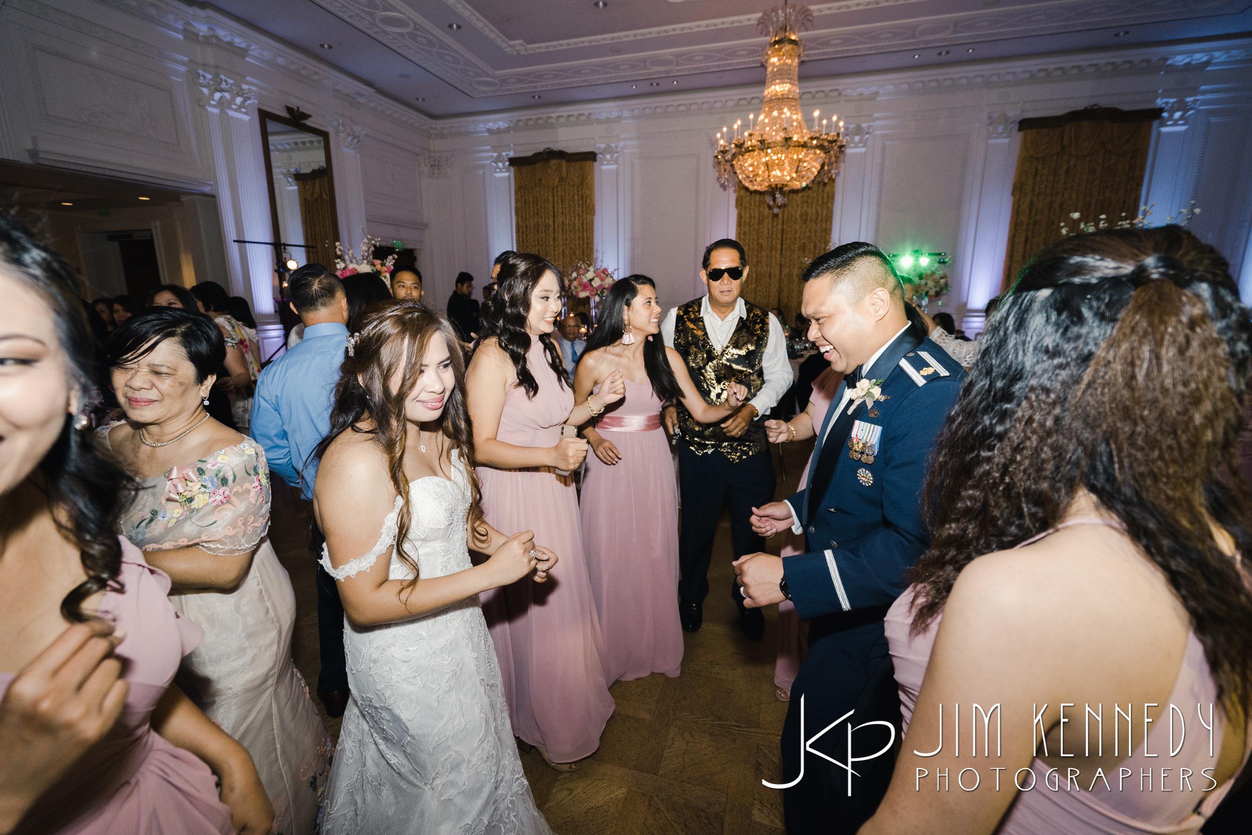 nixon-library-wedding-245.JPG