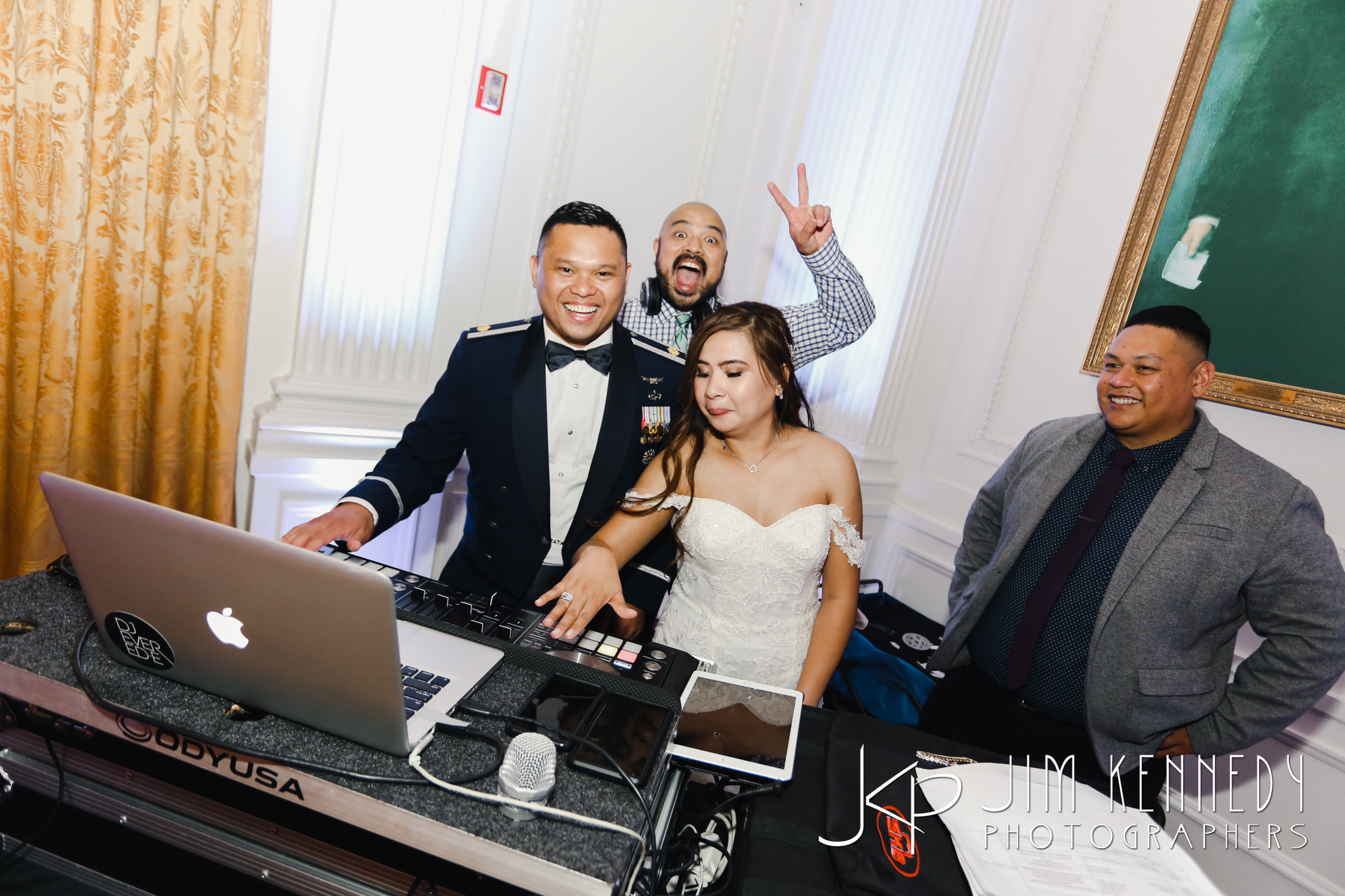 nixon-library-wedding-246.JPG