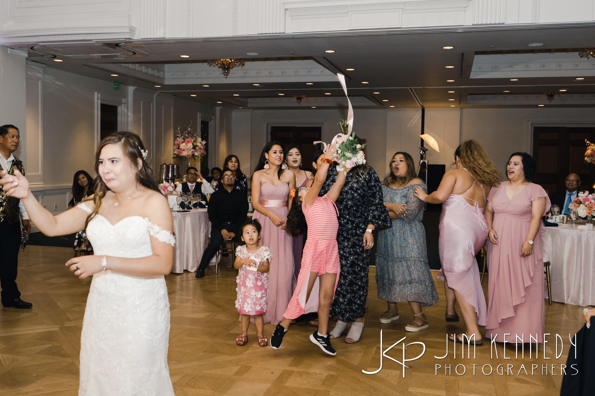 nixon-library-wedding-248.JPG