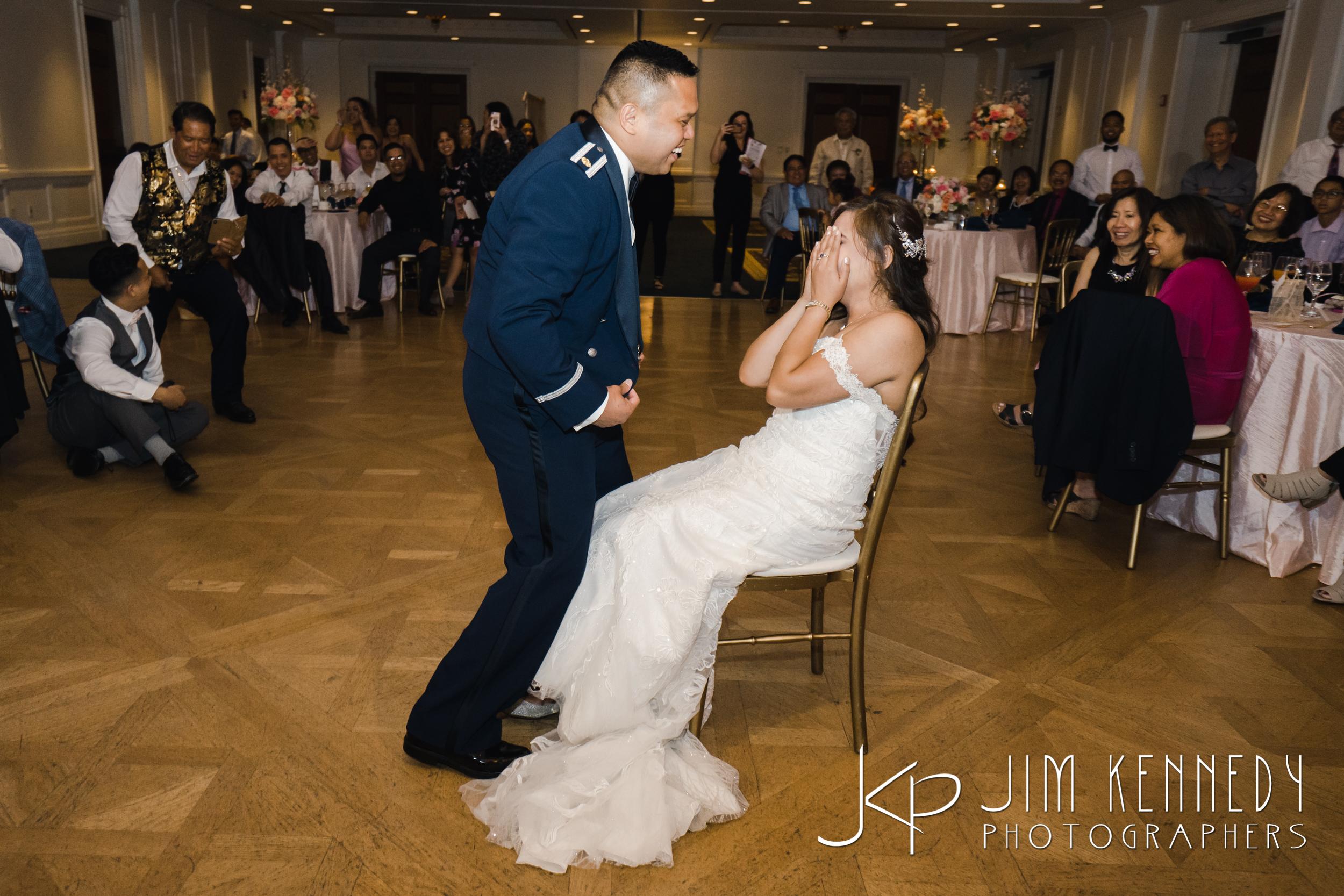 nixon-library-wedding-249.JPG