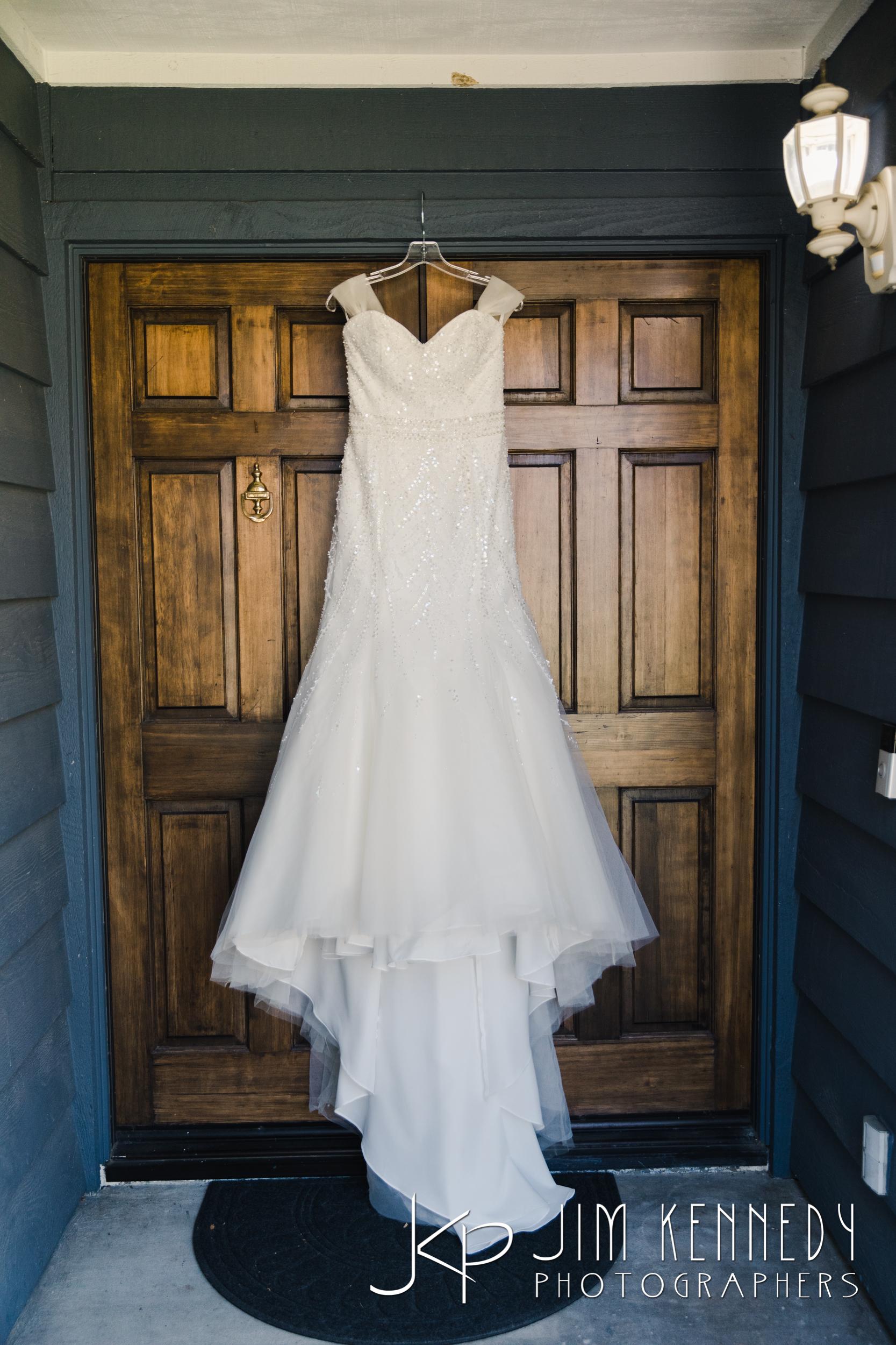 ventura-wedding-002.JPG