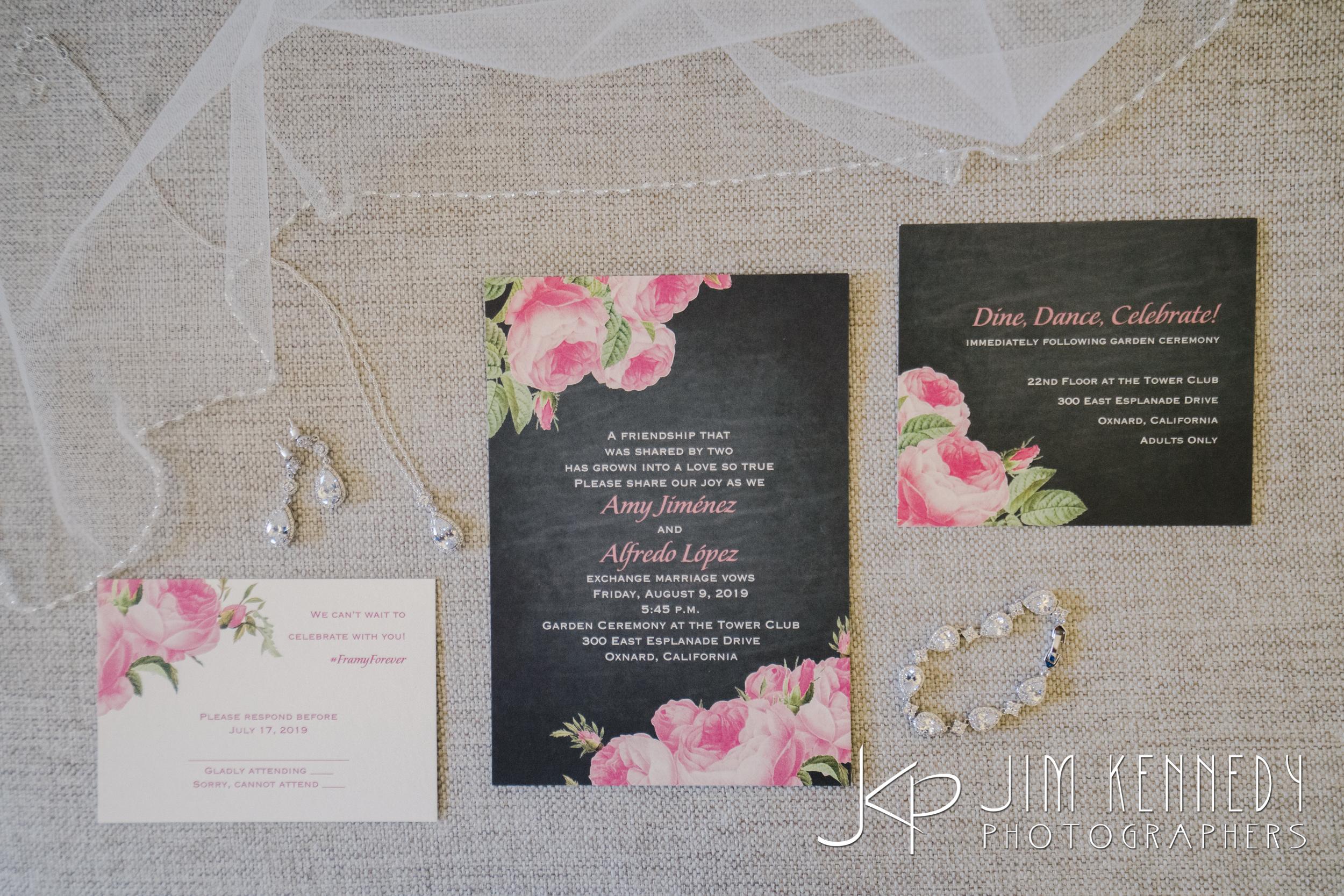 ventura-wedding-001.JPG
