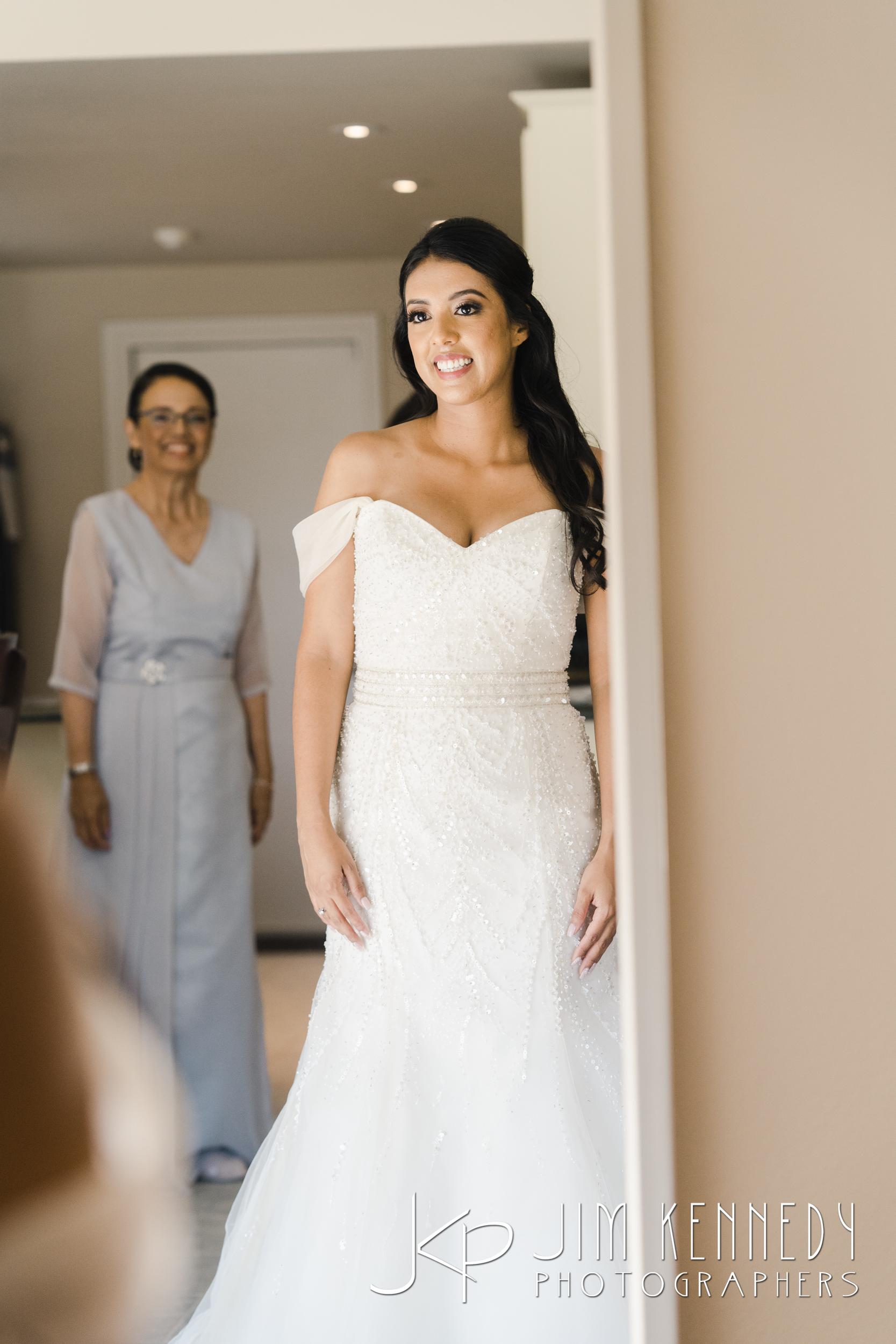 ventura-wedding-008.JPG