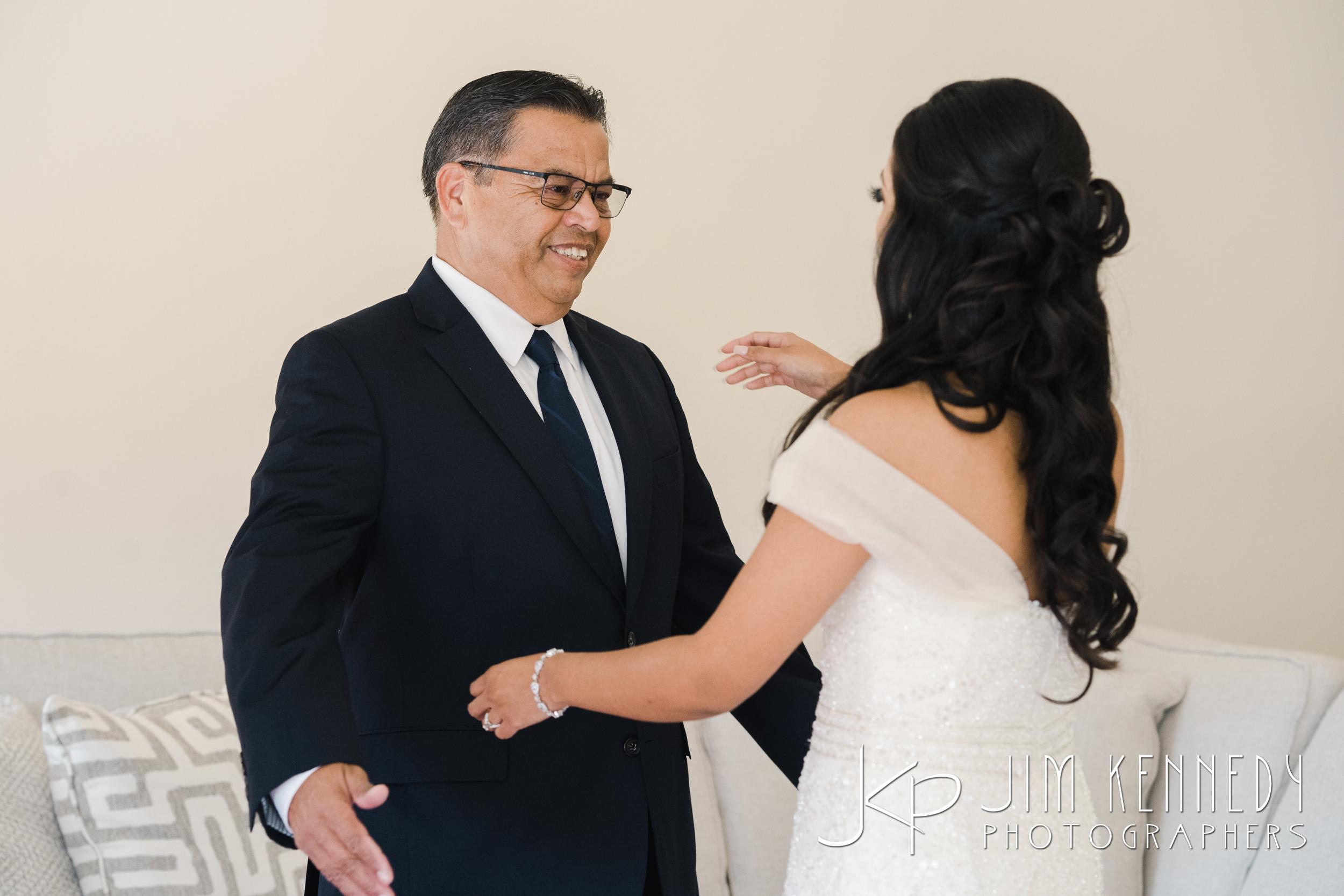 ventura-wedding-020.JPG
