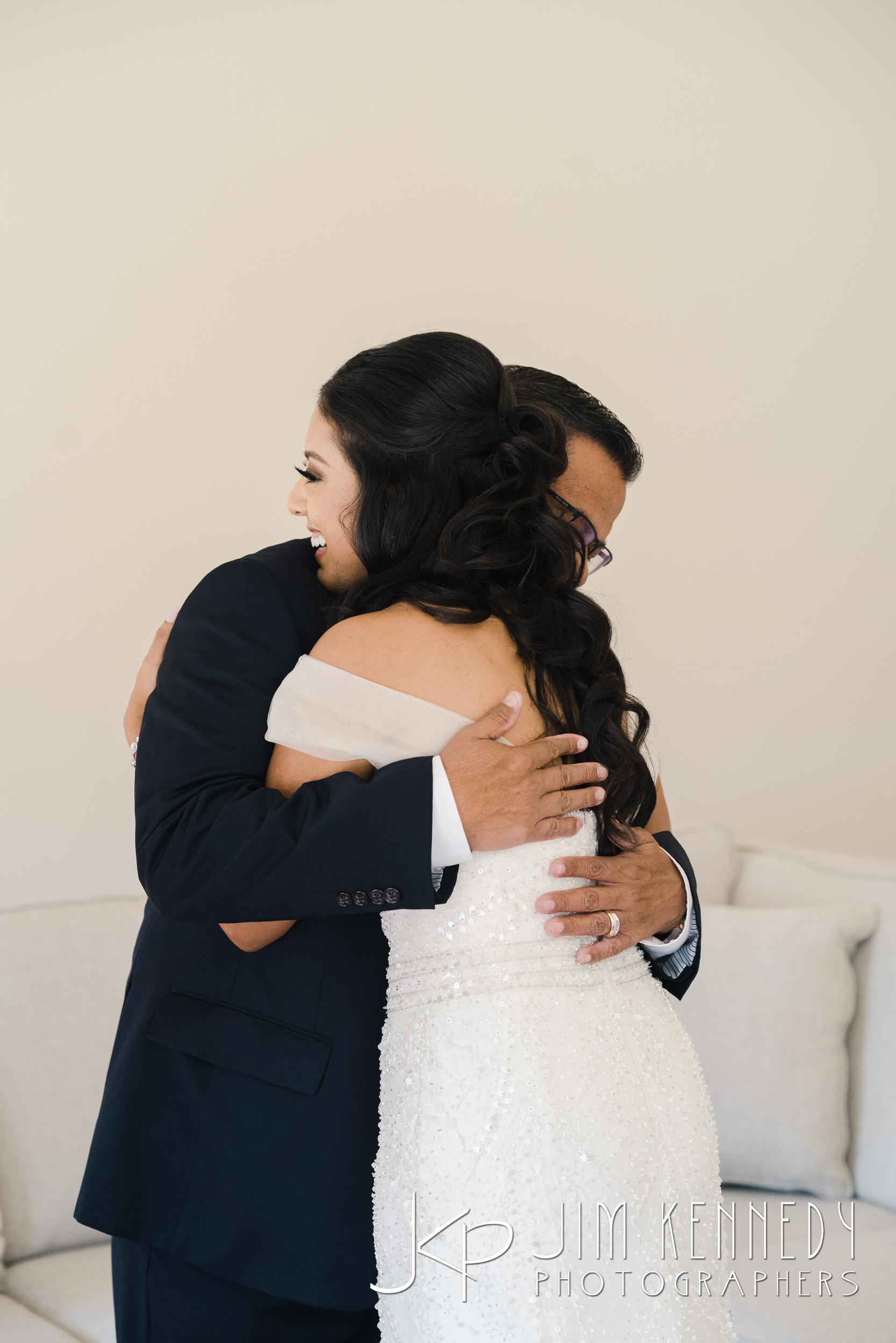 ventura-wedding-021.JPG