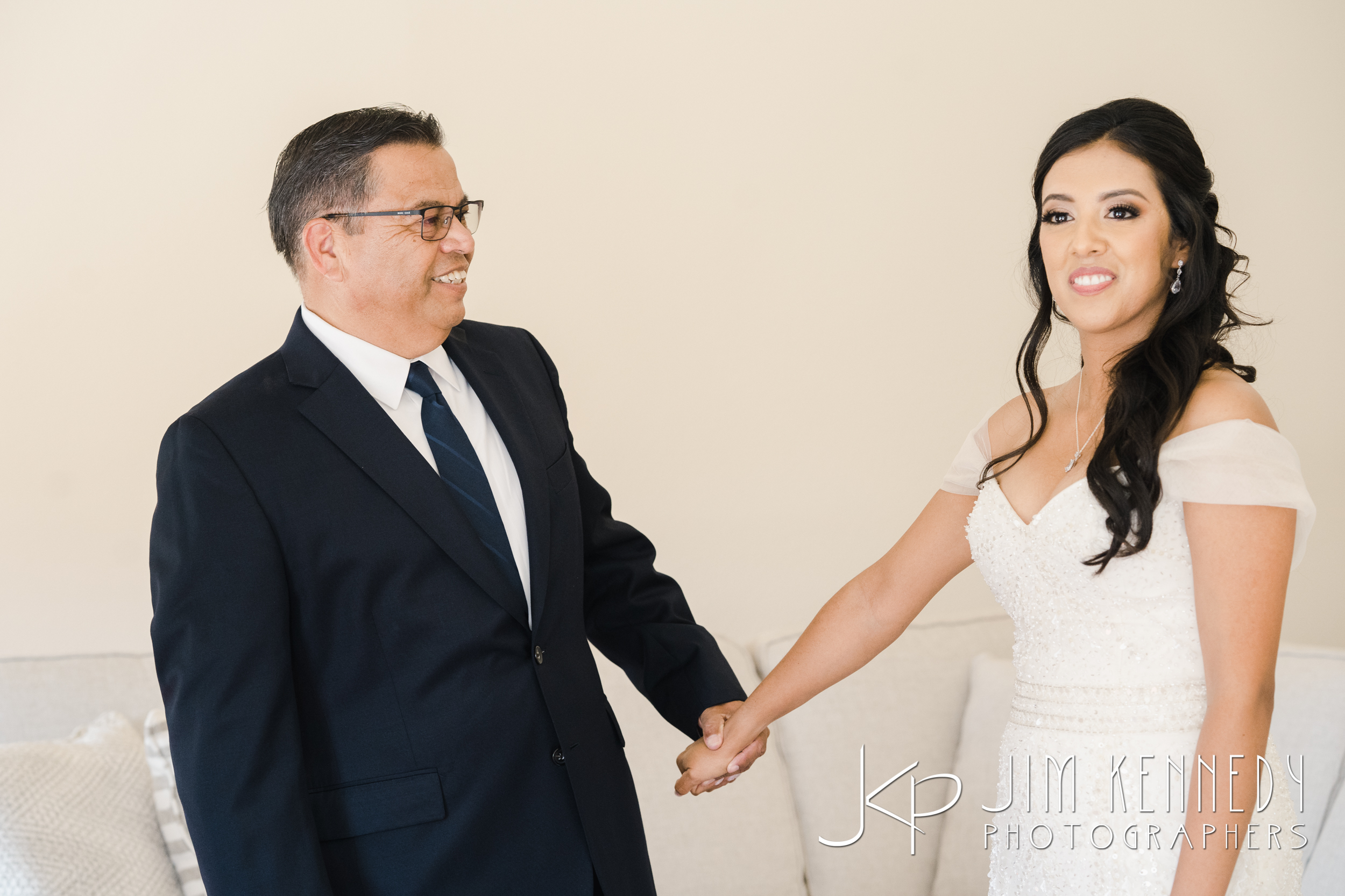 ventura-wedding-022.JPG