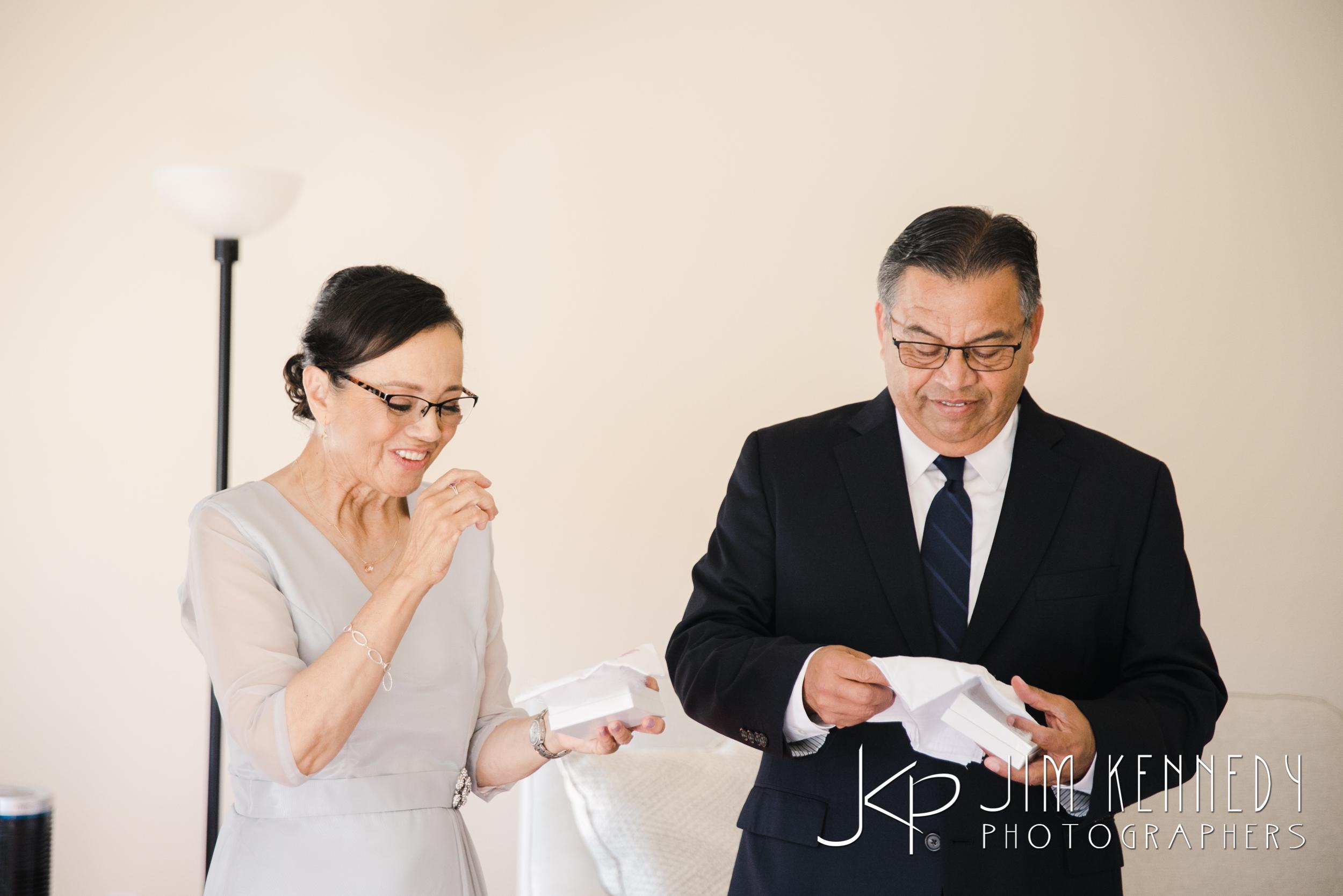 ventura-wedding-024.JPG