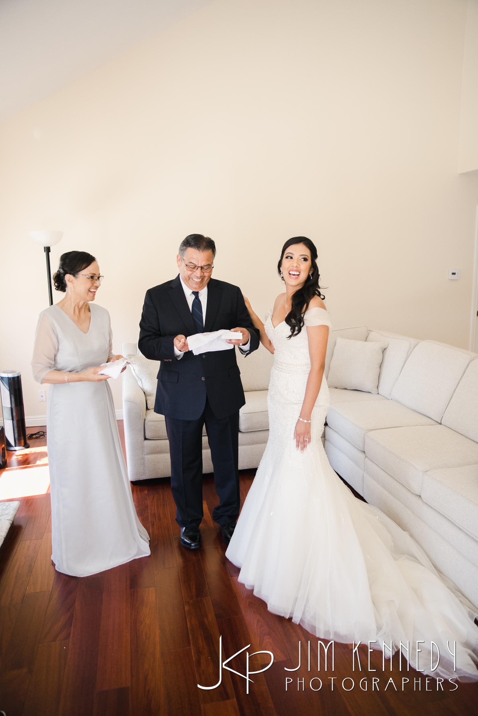 ventura-wedding-026.JPG