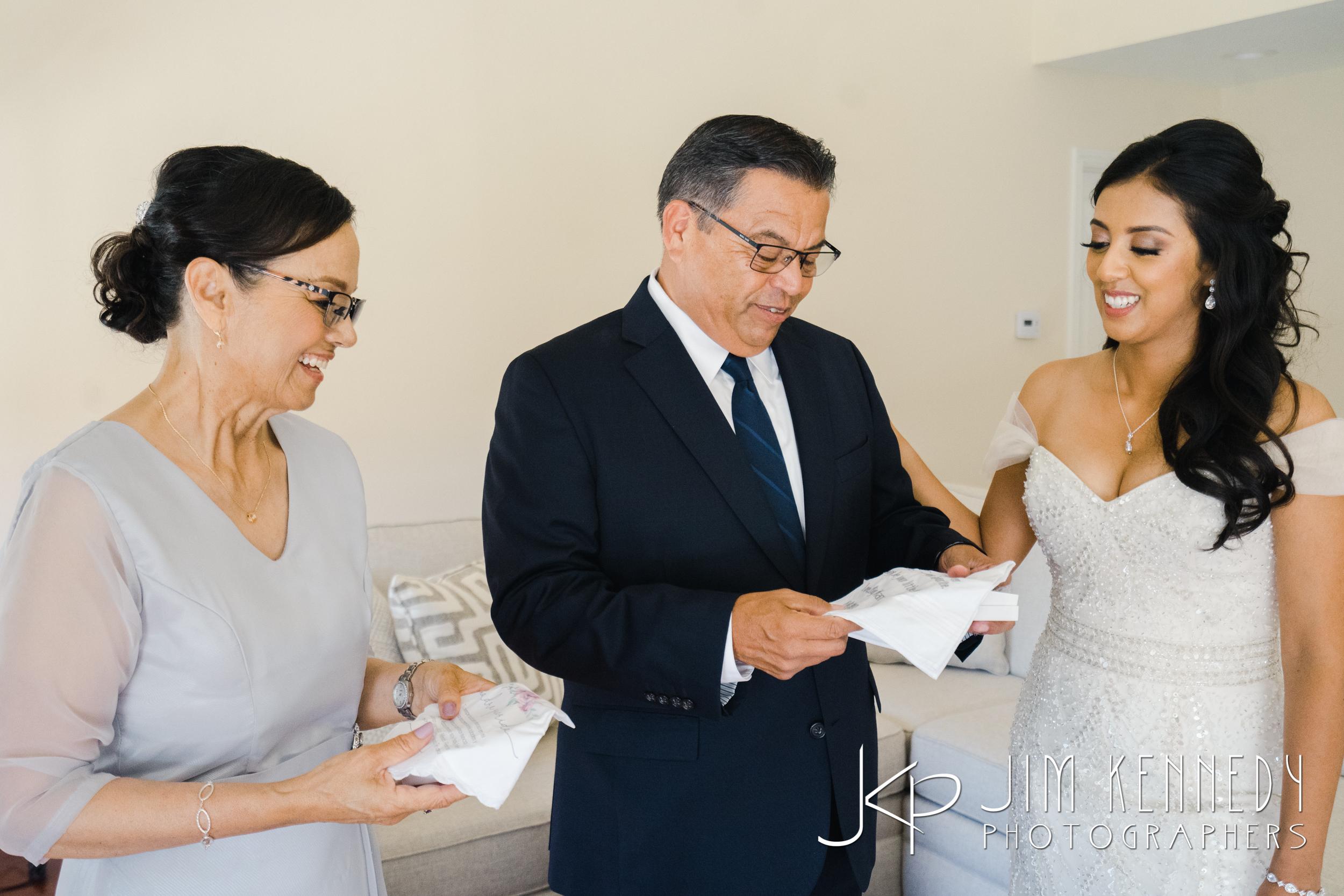 ventura-wedding-027.JPG