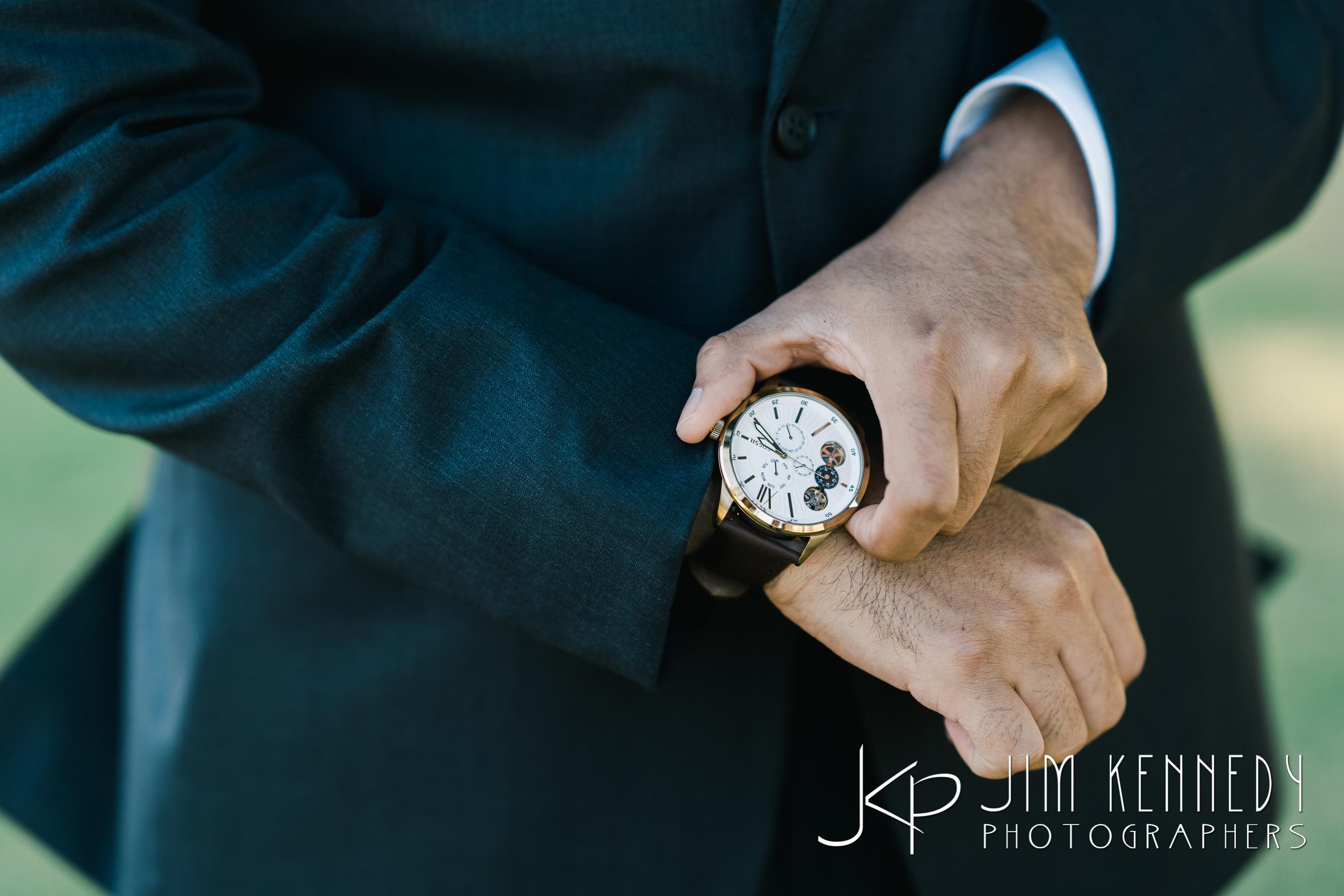 ventura-wedding-032.JPG