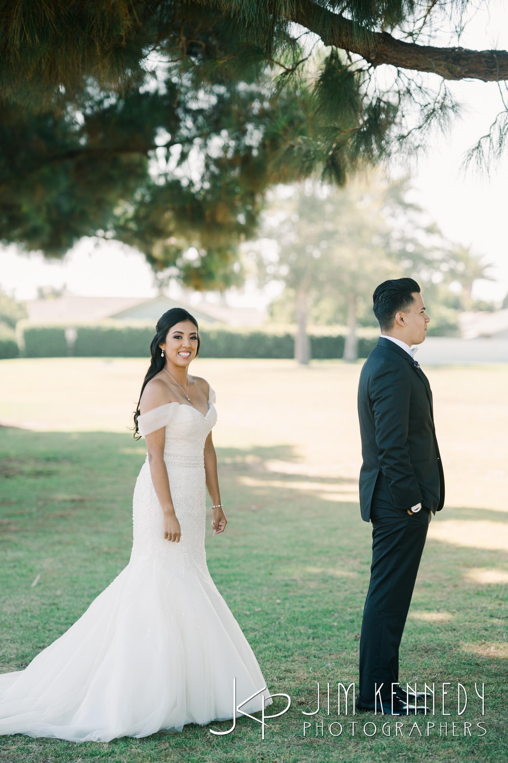 ventura-wedding-034.JPG