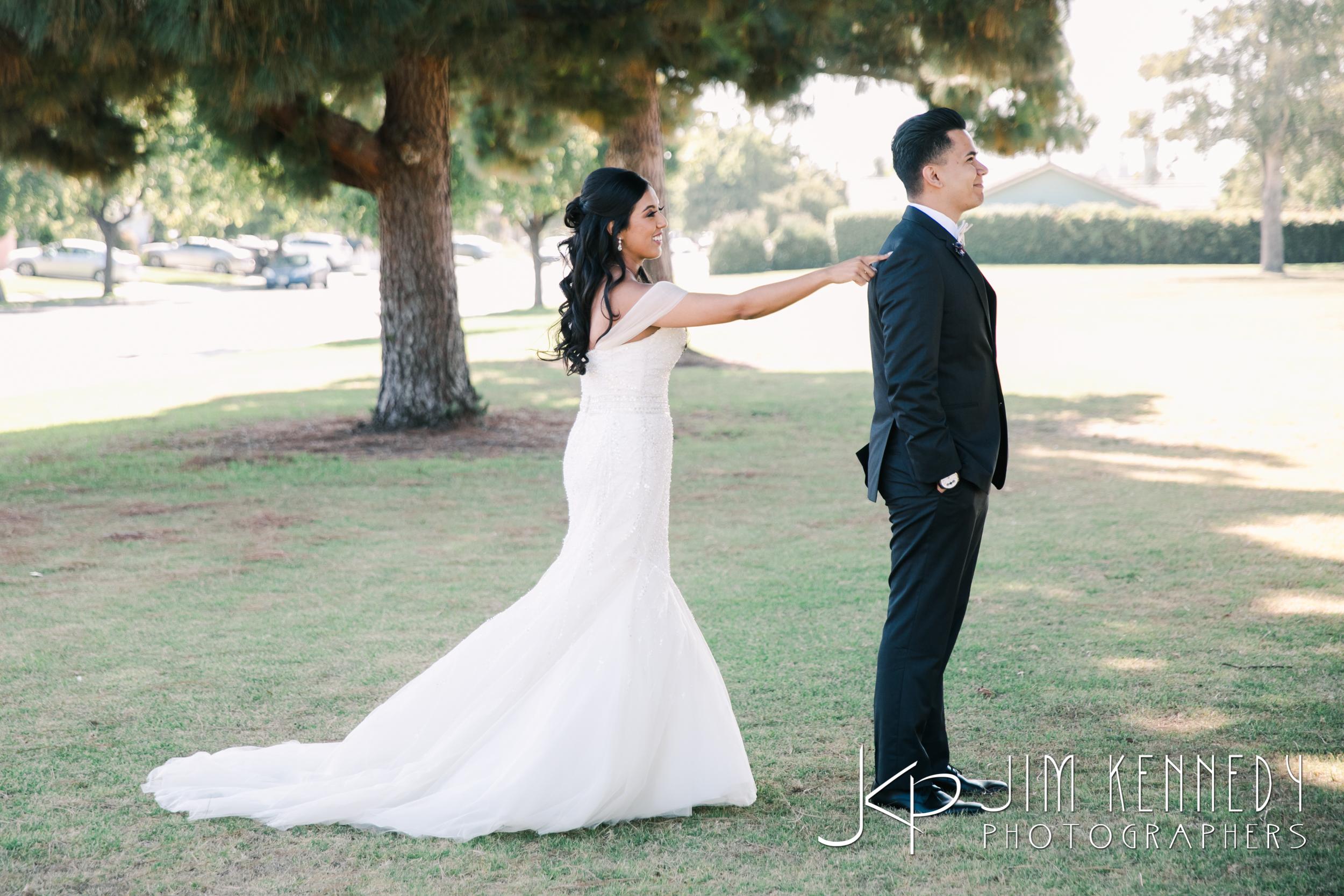 ventura-wedding-035.JPG