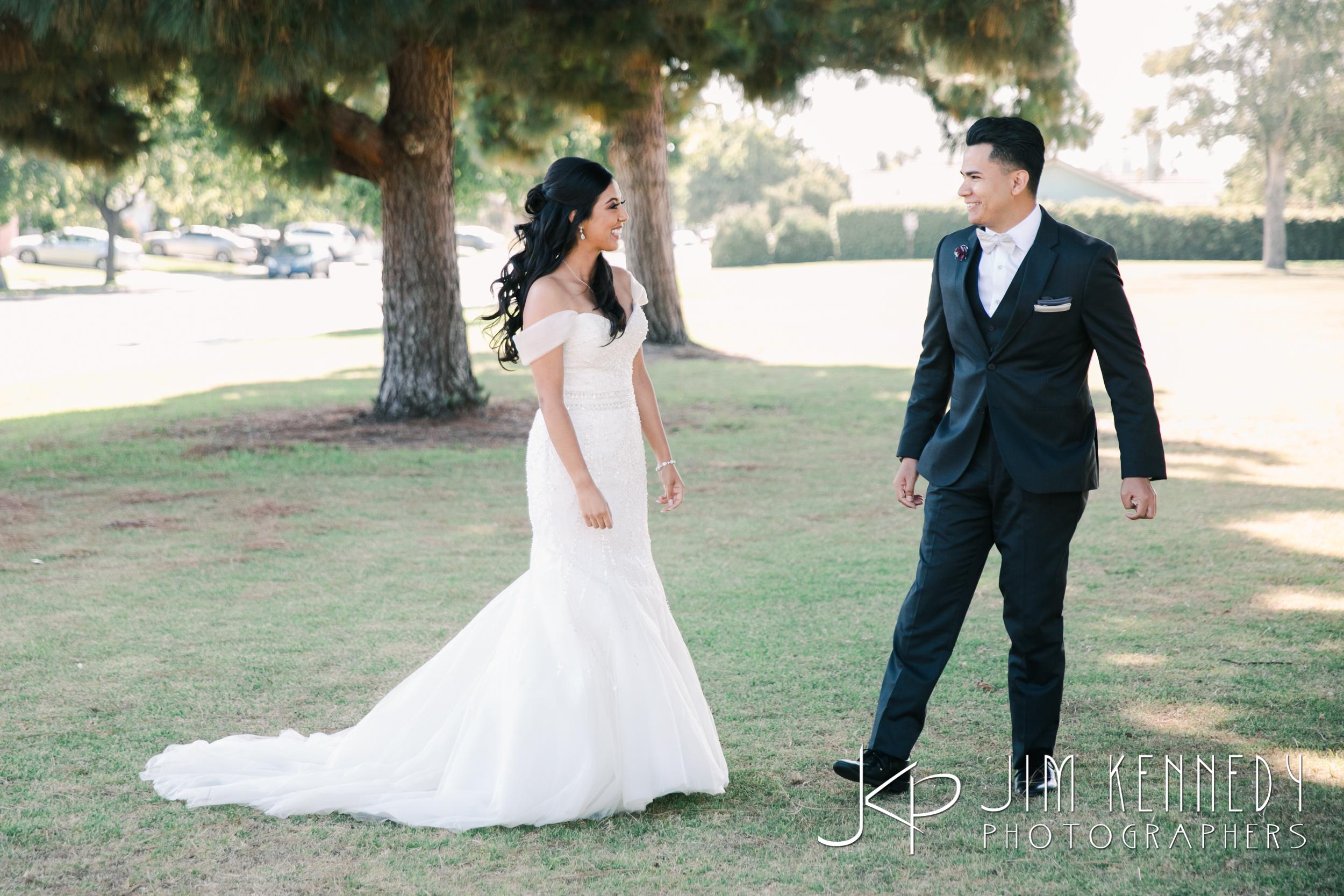 ventura-wedding-036.JPG