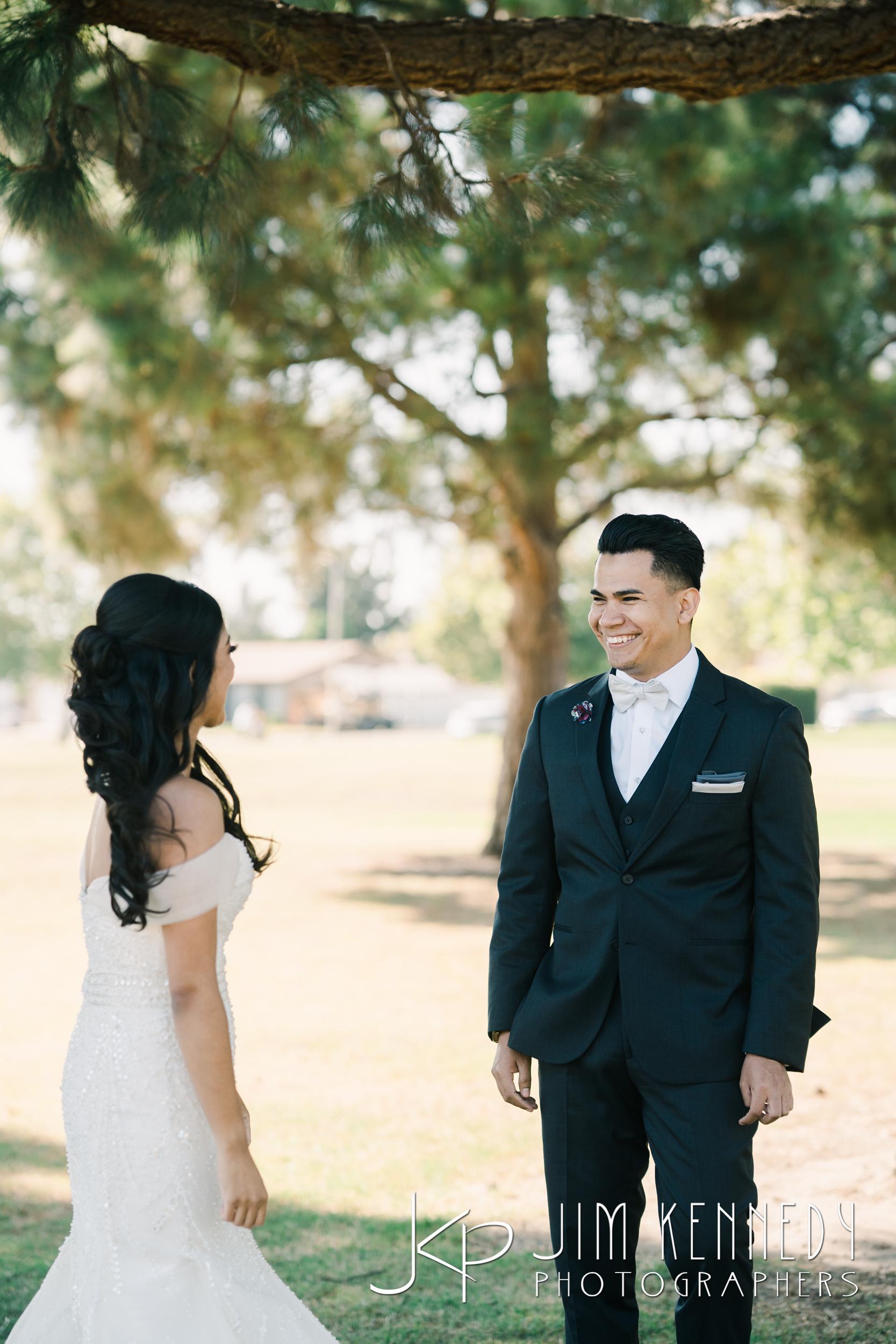 ventura-wedding-037.JPG