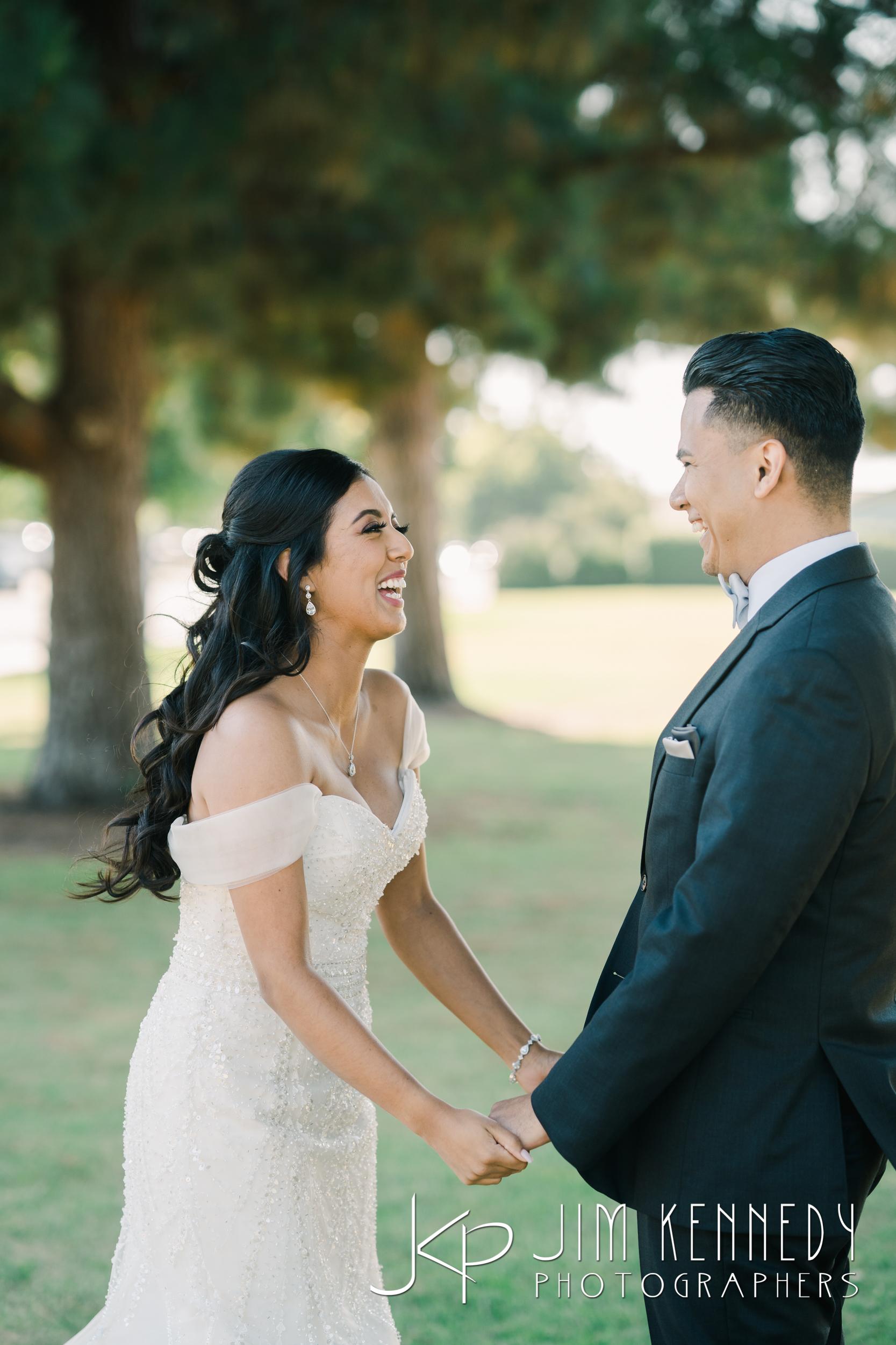 ventura-wedding-039.JPG