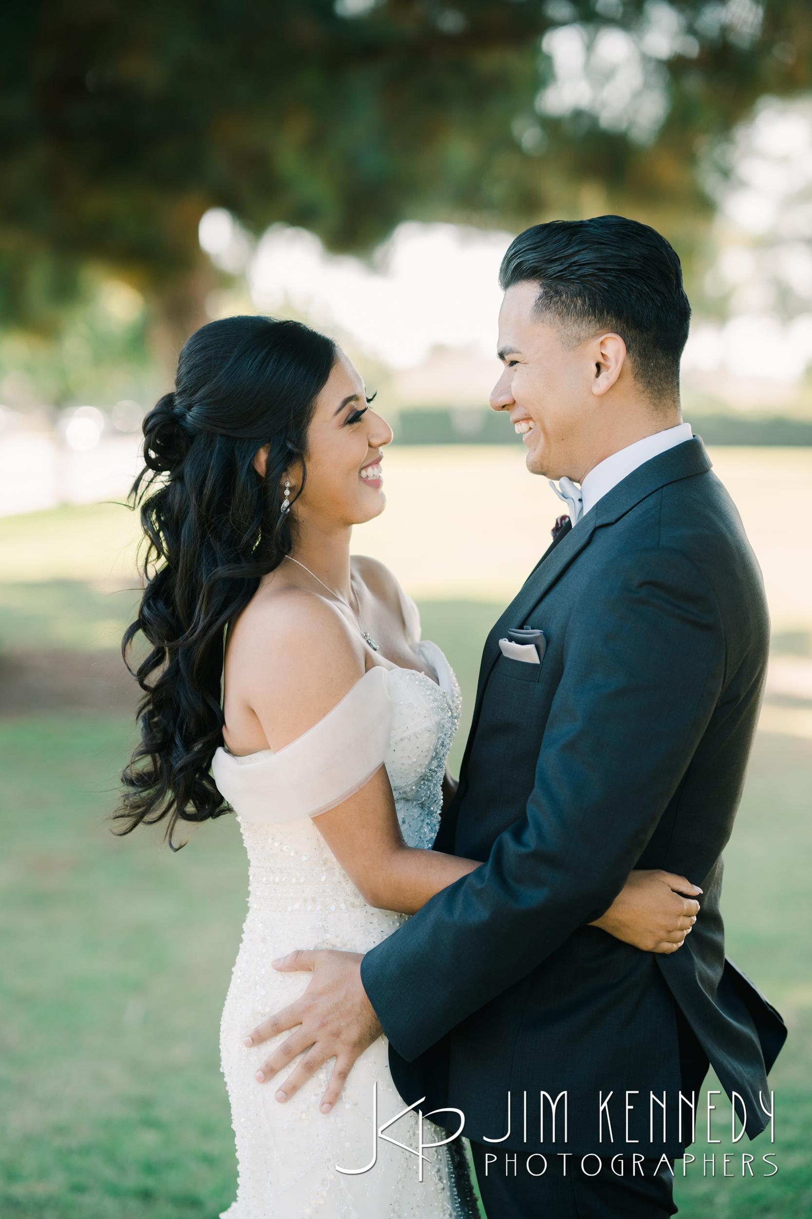 ventura-wedding-040.JPG