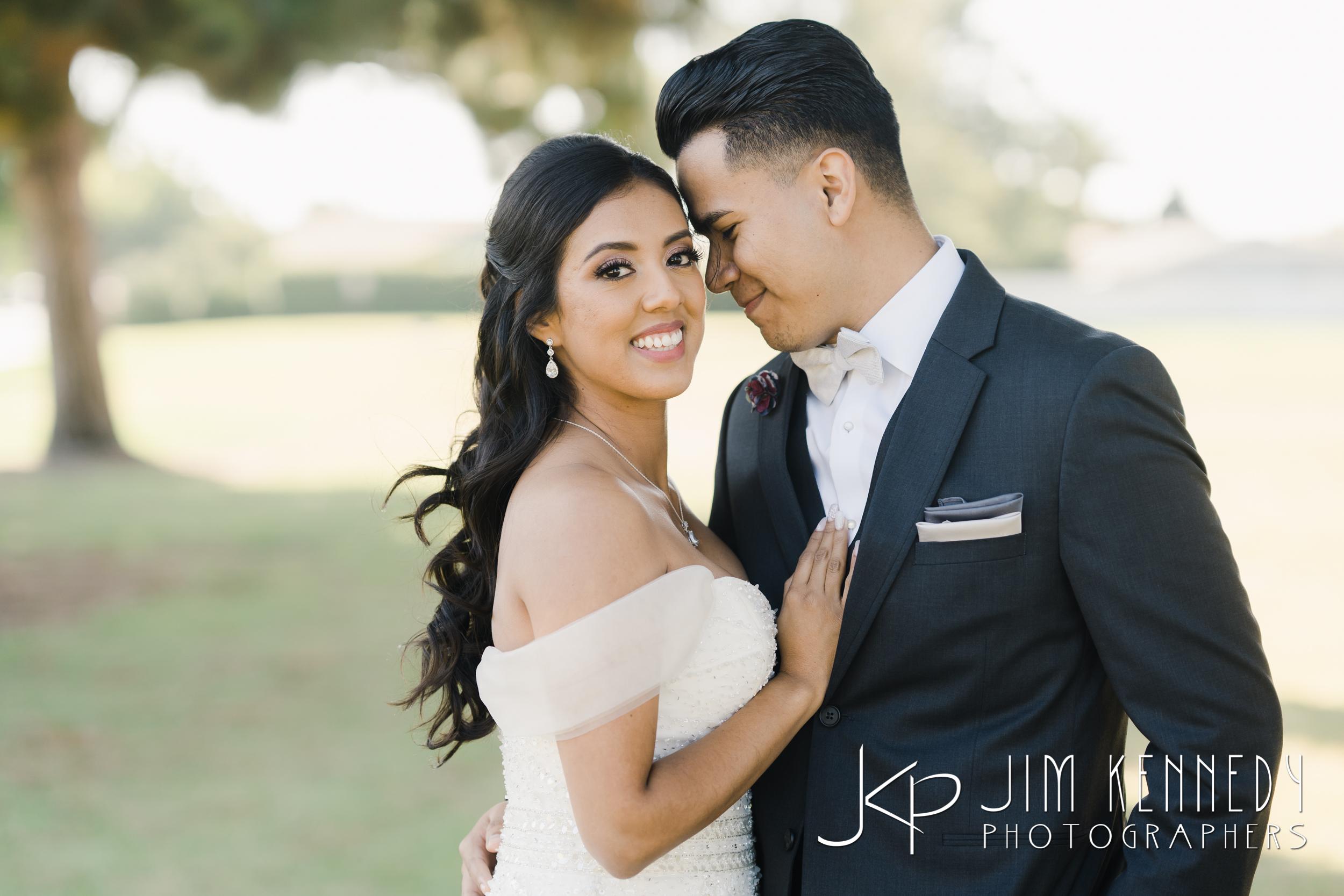 ventura-wedding-051.JPG