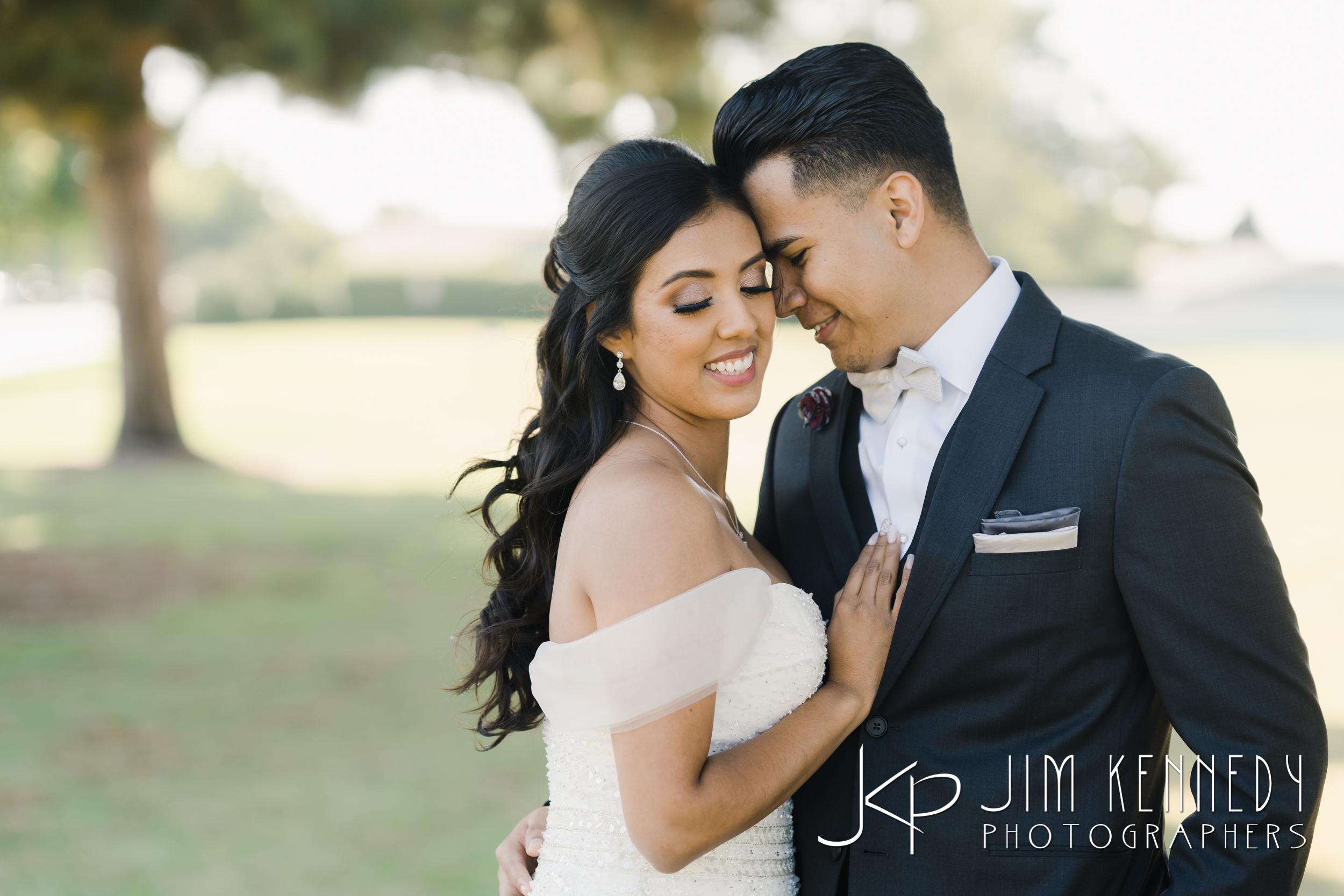 ventura-wedding-052.JPG