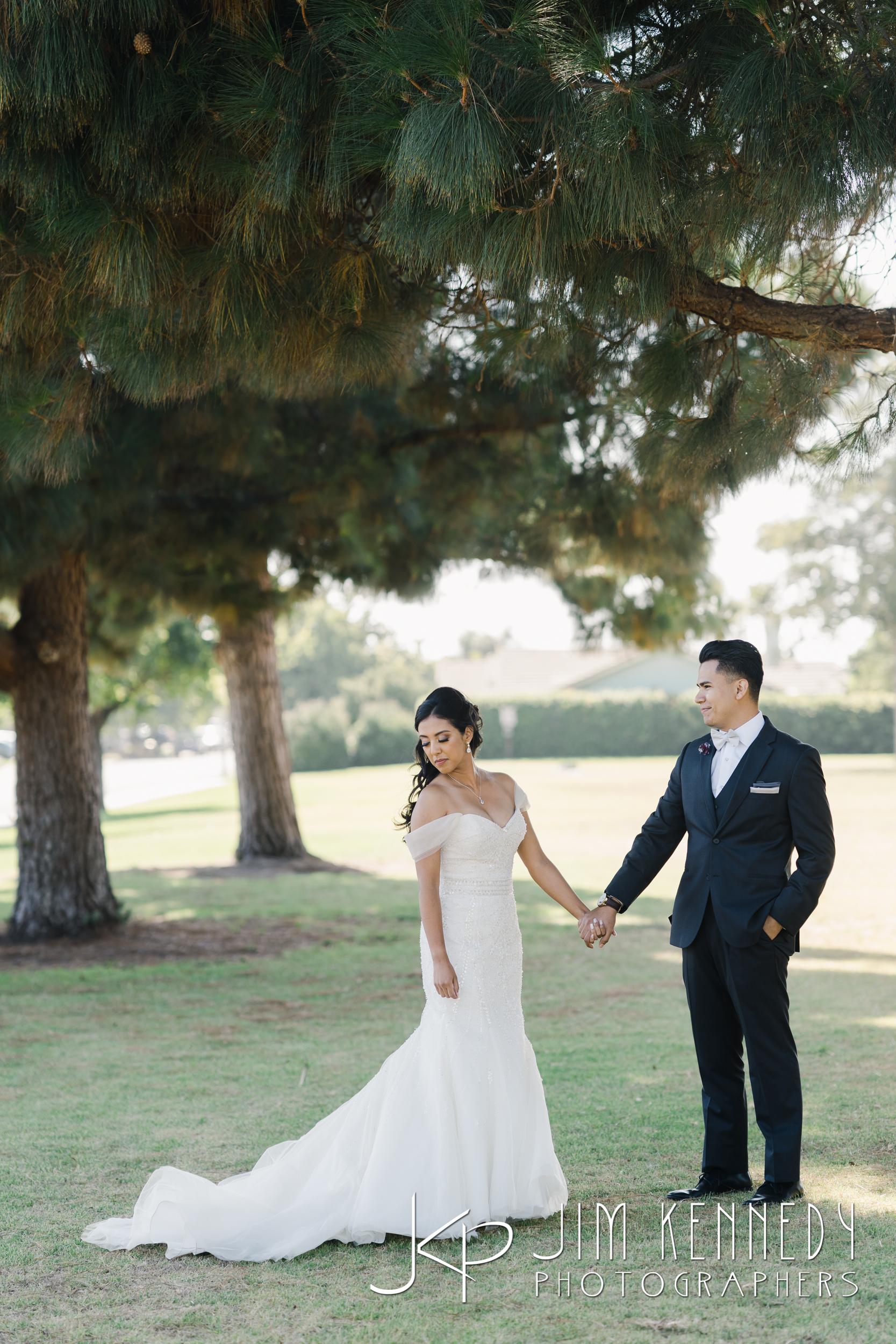ventura-wedding-057.JPG