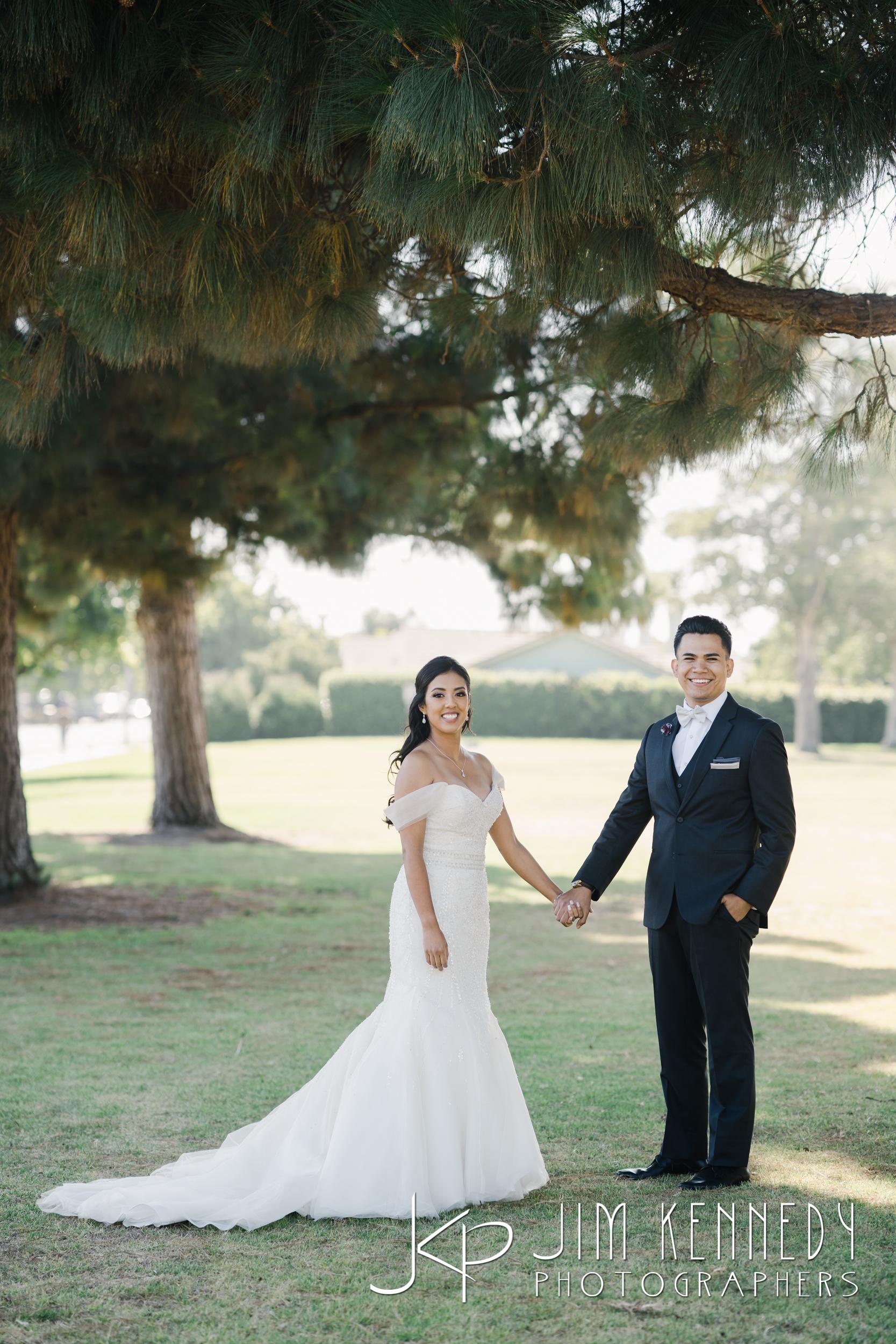 ventura-wedding-058.JPG