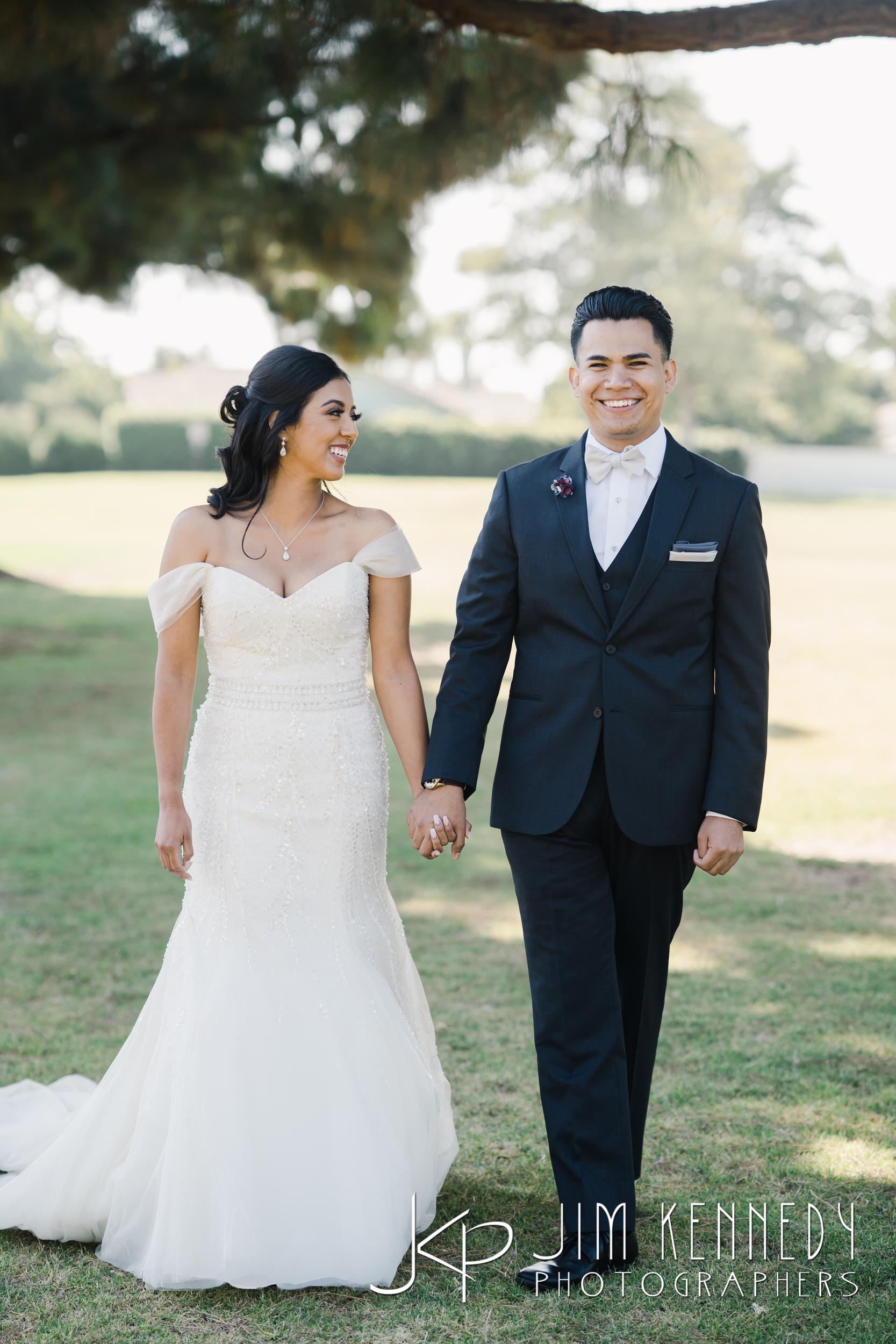 ventura-wedding-061.JPG