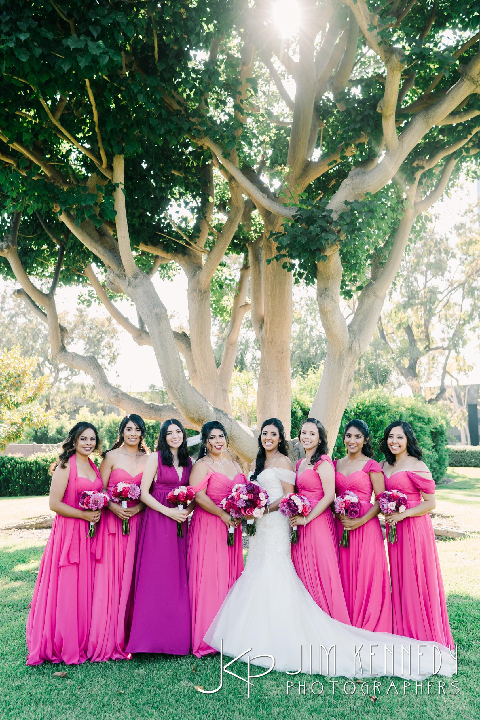 ventura-wedding-067.JPG