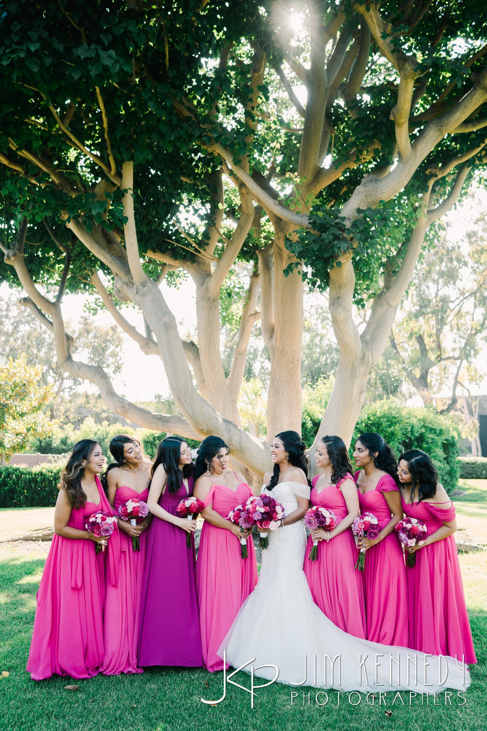 ventura-wedding-068.JPG