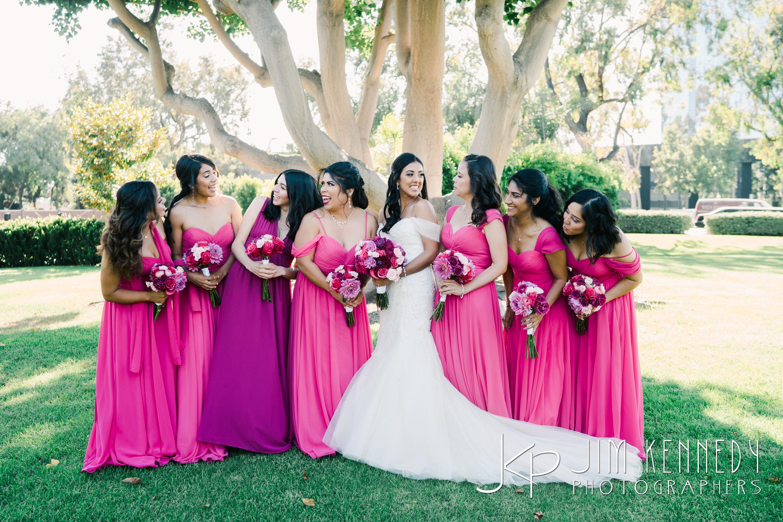 ventura-wedding-070.JPG