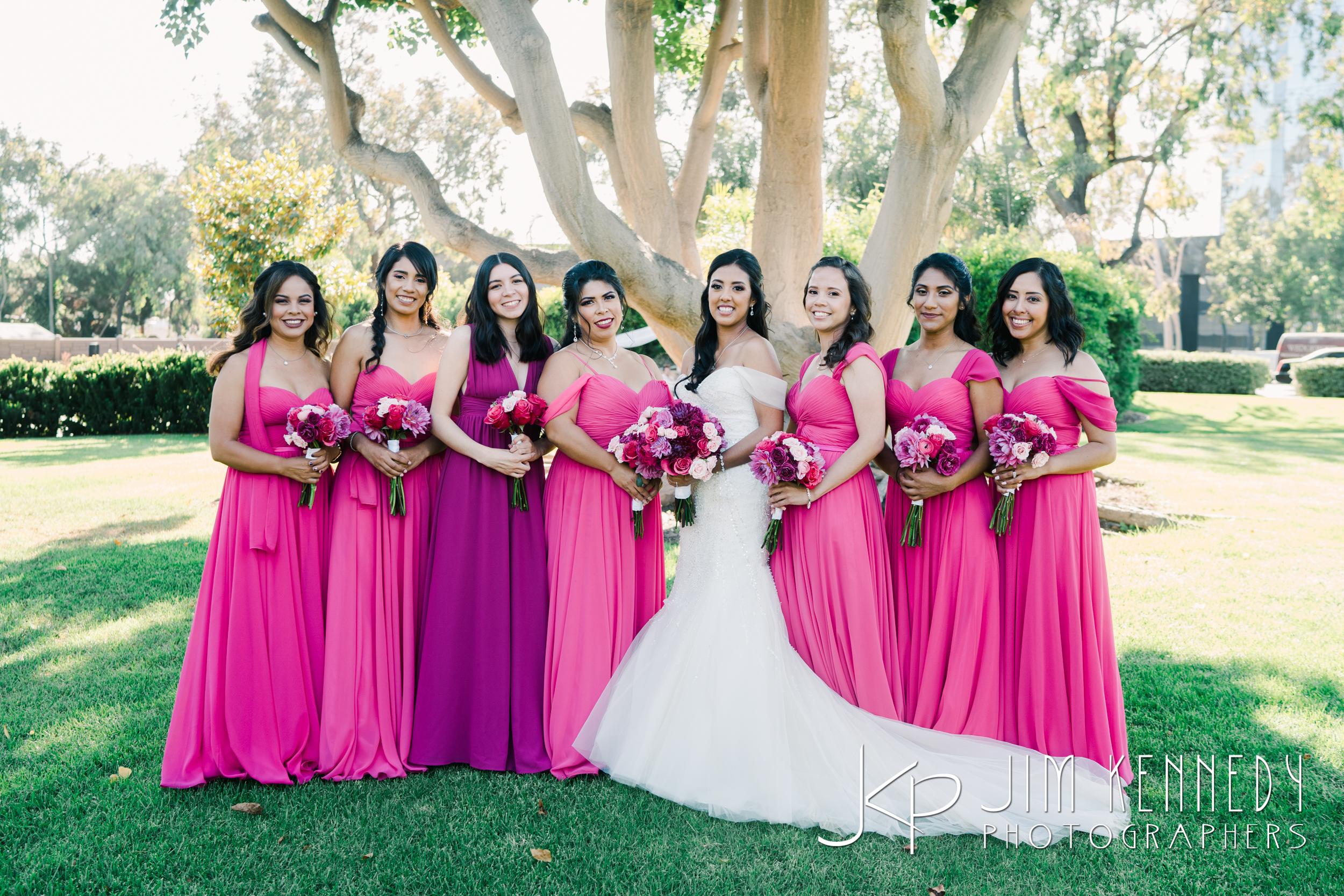 ventura-wedding-071.JPG