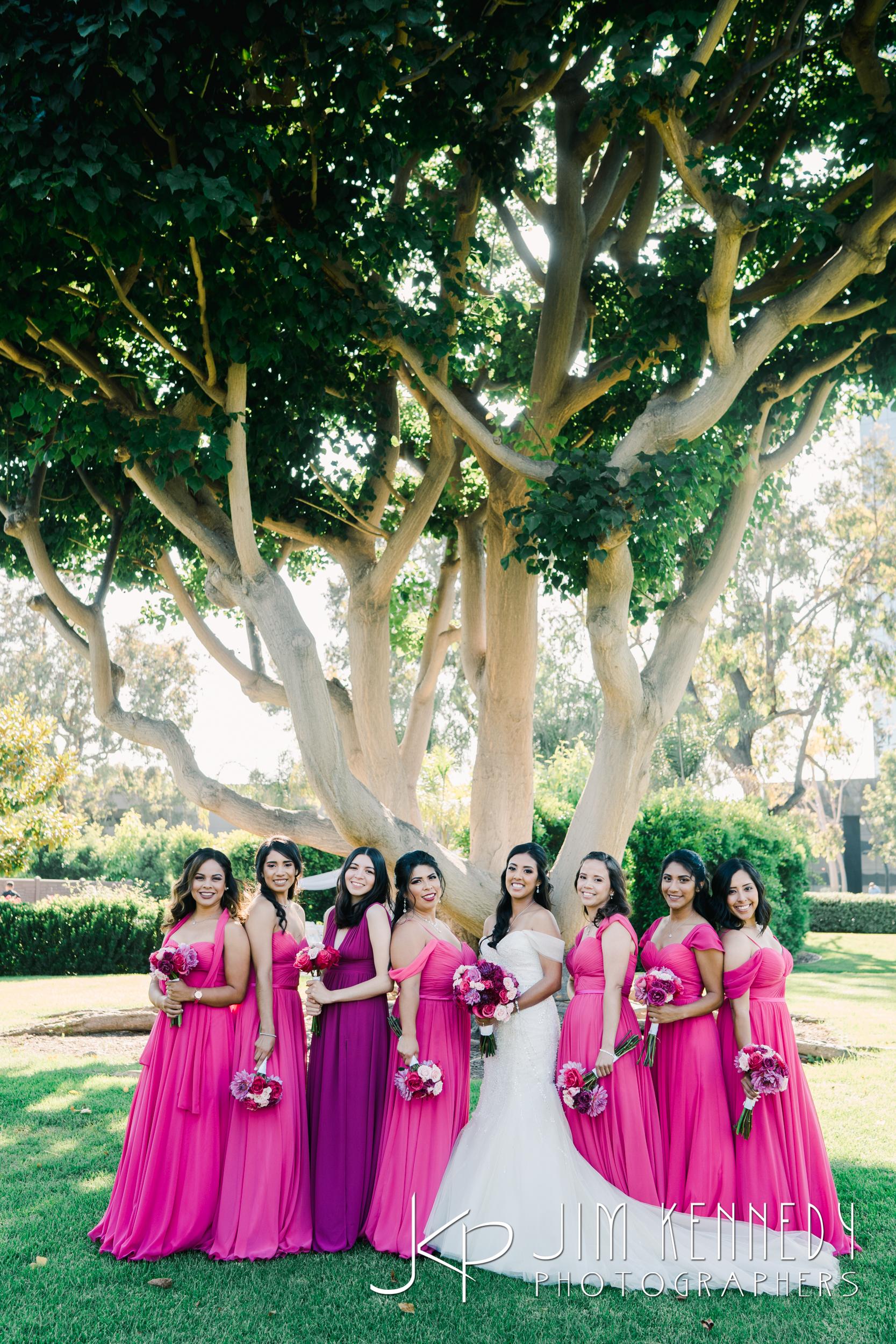 ventura-wedding-072.JPG