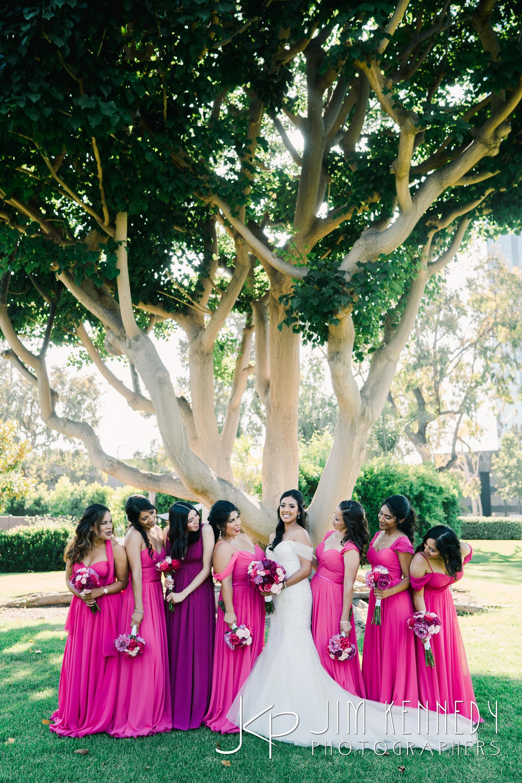 ventura-wedding-073.JPG