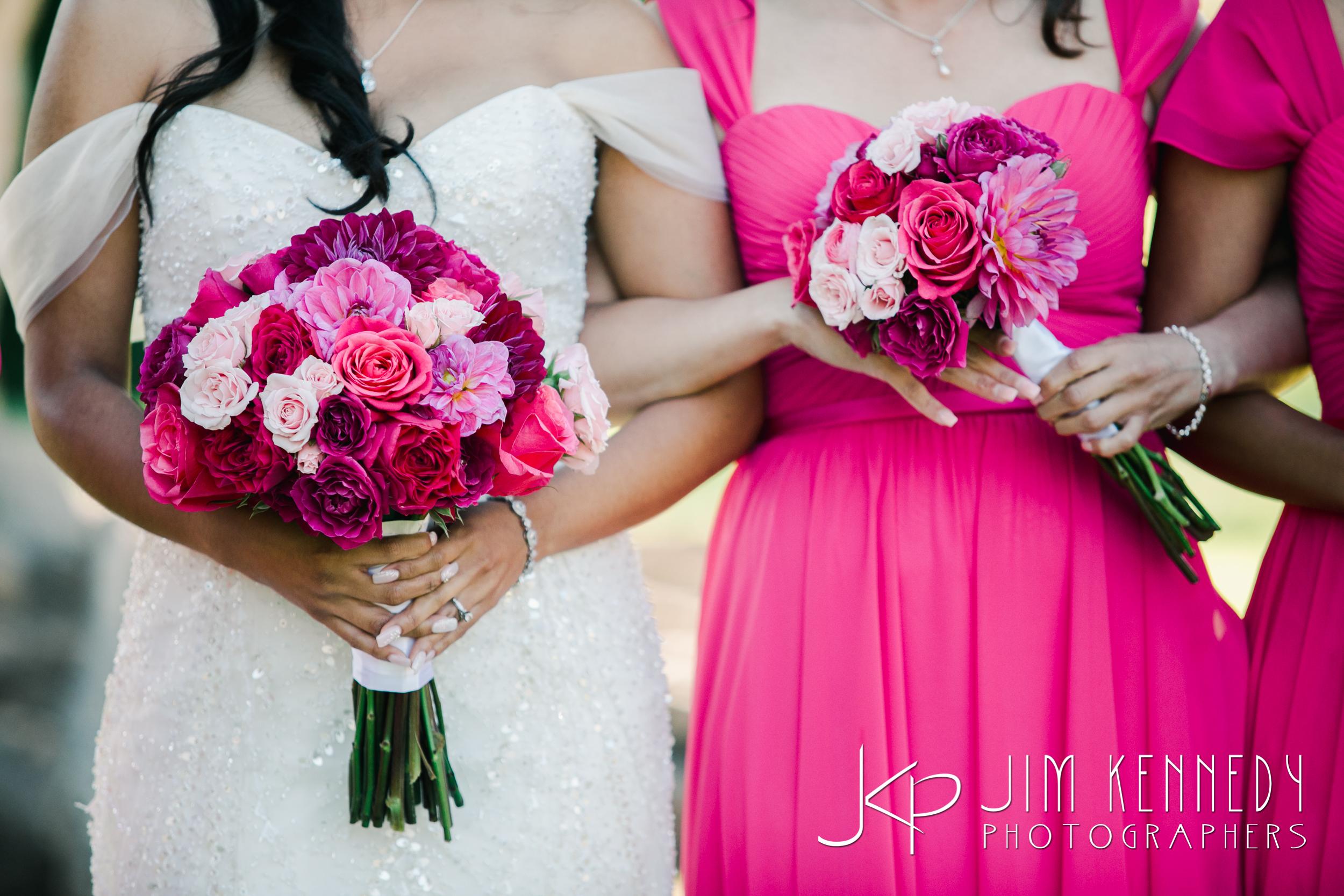 ventura-wedding-075.JPG