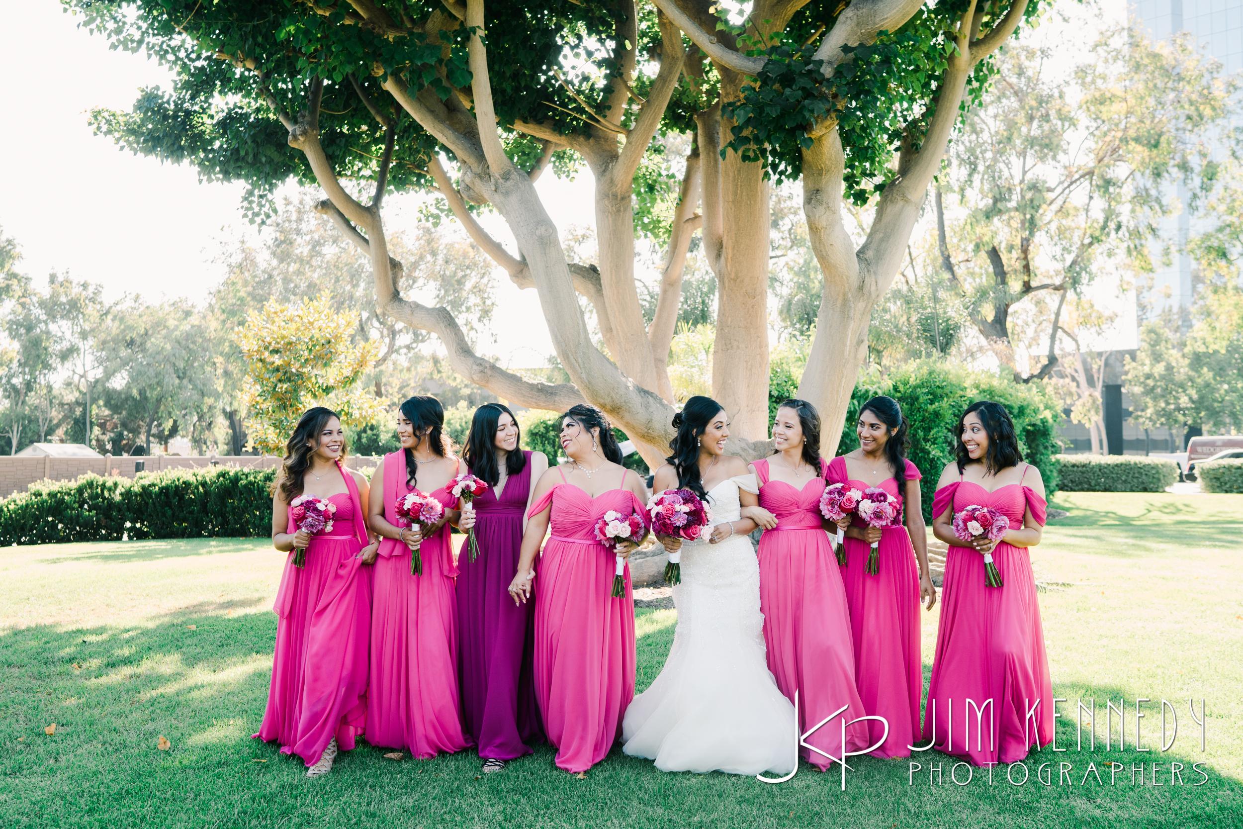 ventura-wedding-076.JPG