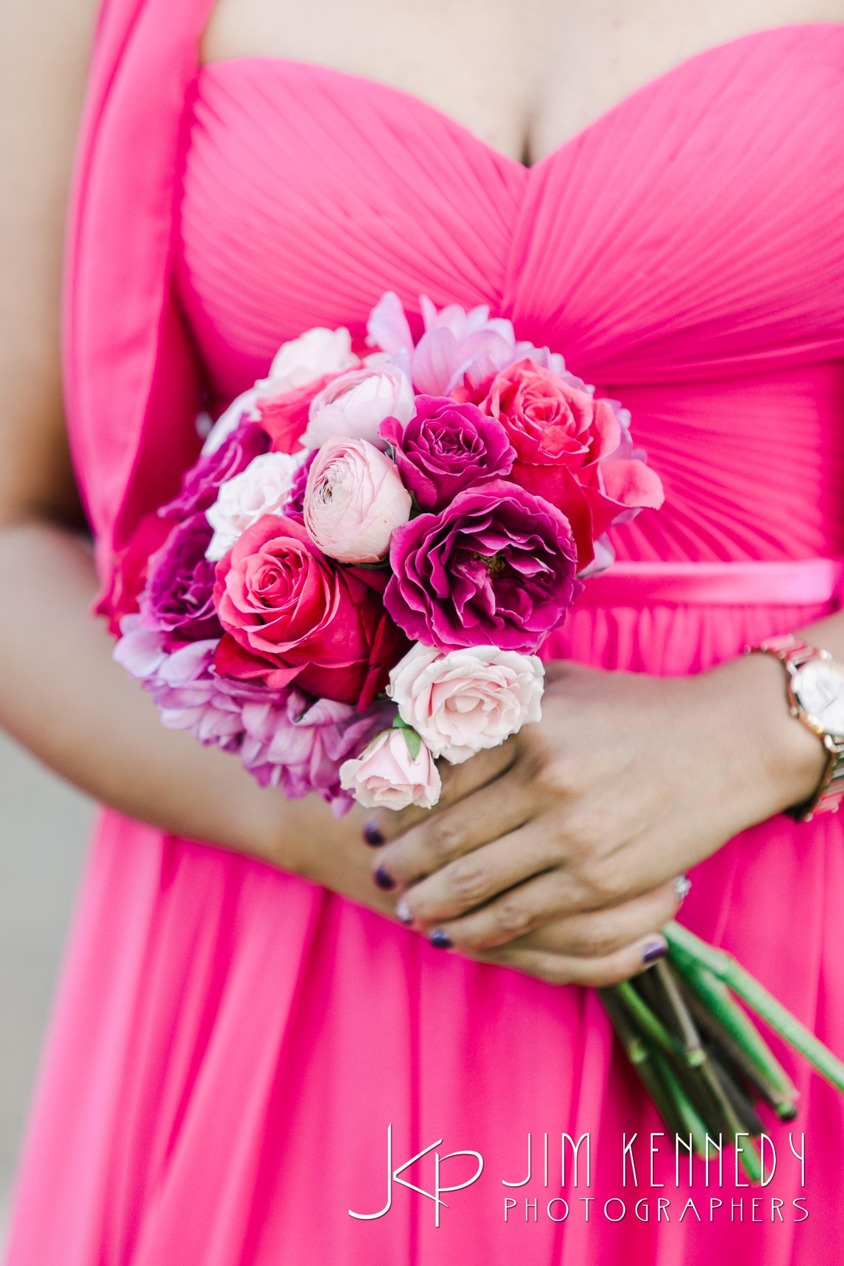 ventura-wedding-083.JPG