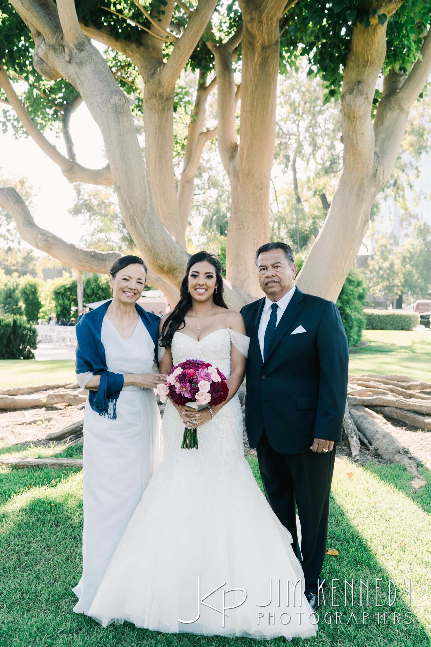ventura-wedding-084.JPG