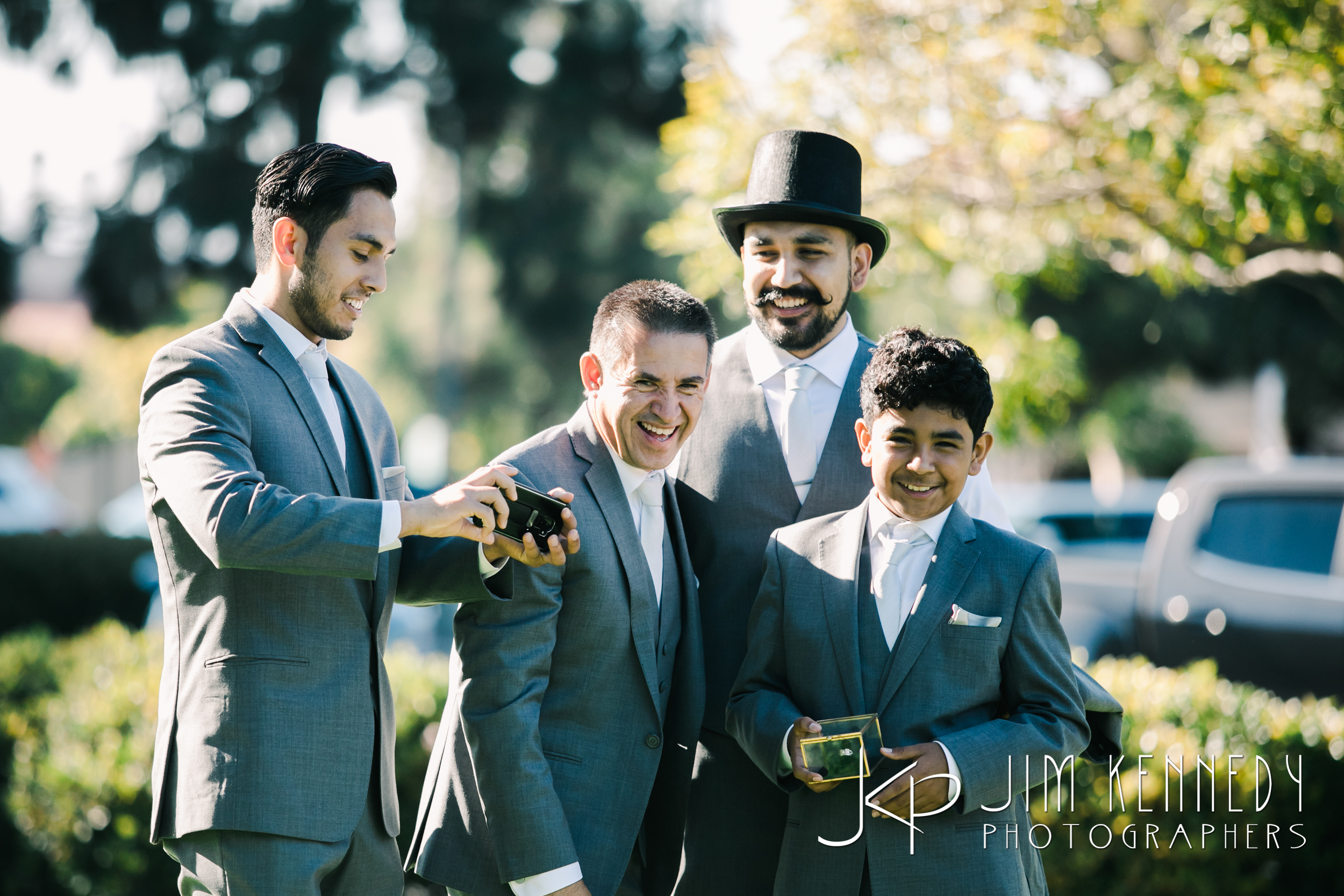 ventura-wedding-085.JPG