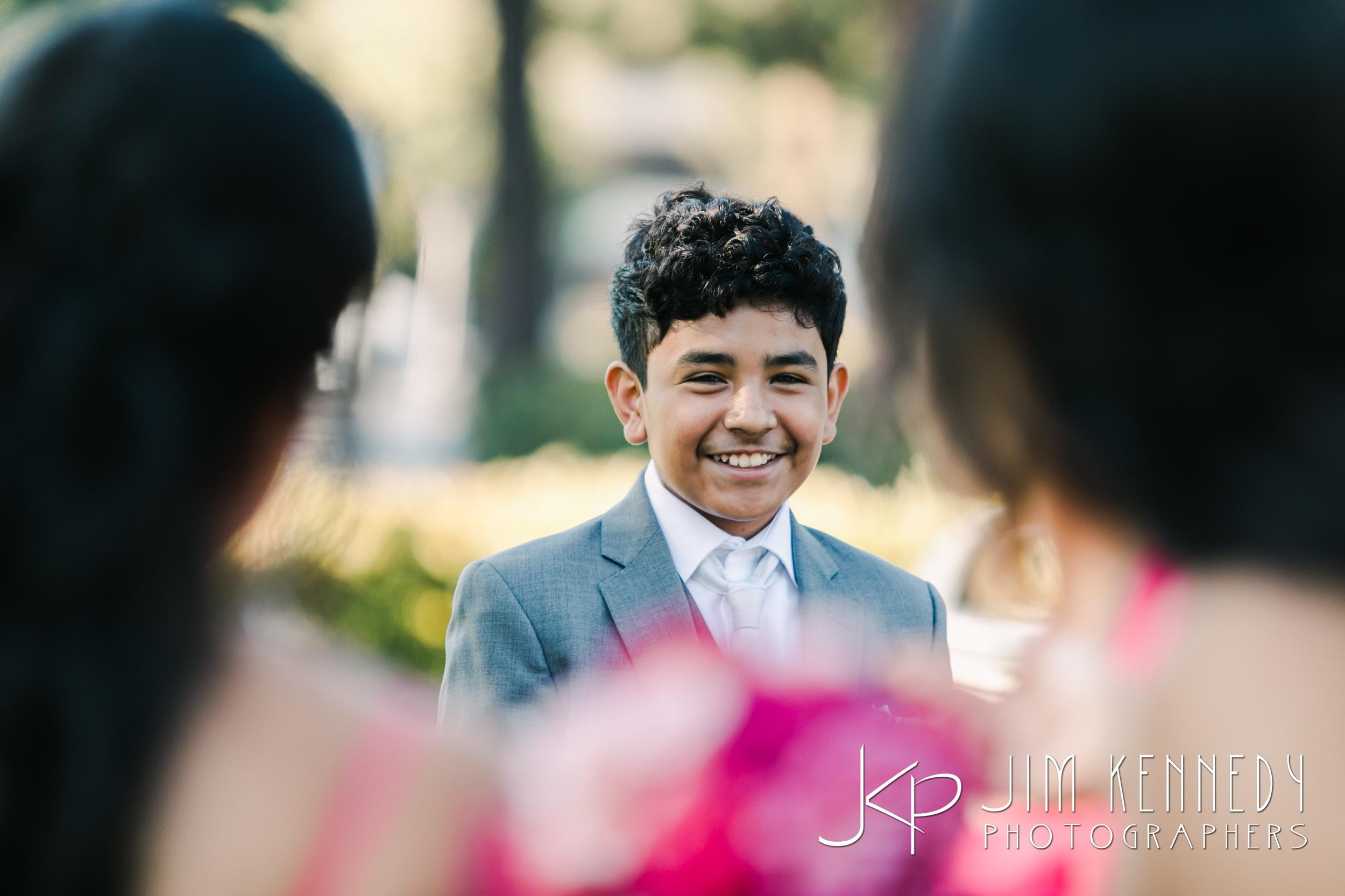 ventura-wedding-092.JPG