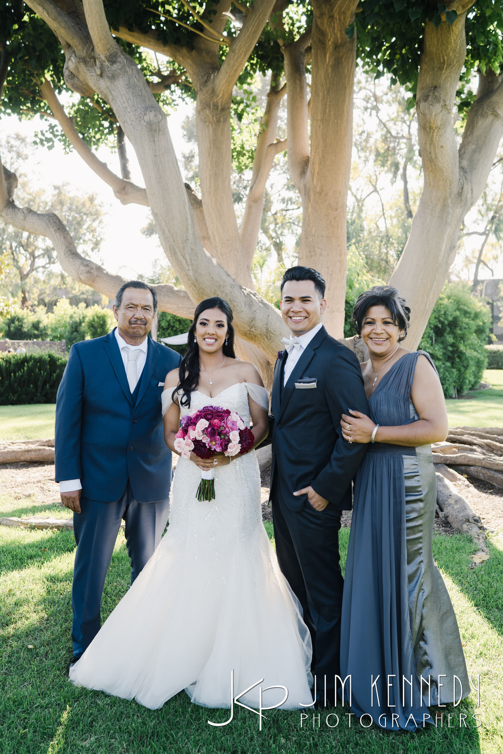 ventura-wedding-093.JPG